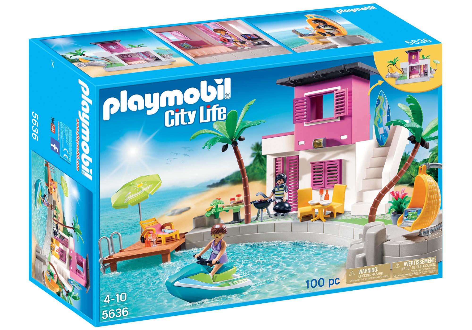 http://media.playmobil.com/i/playmobil/5636_product_box_front