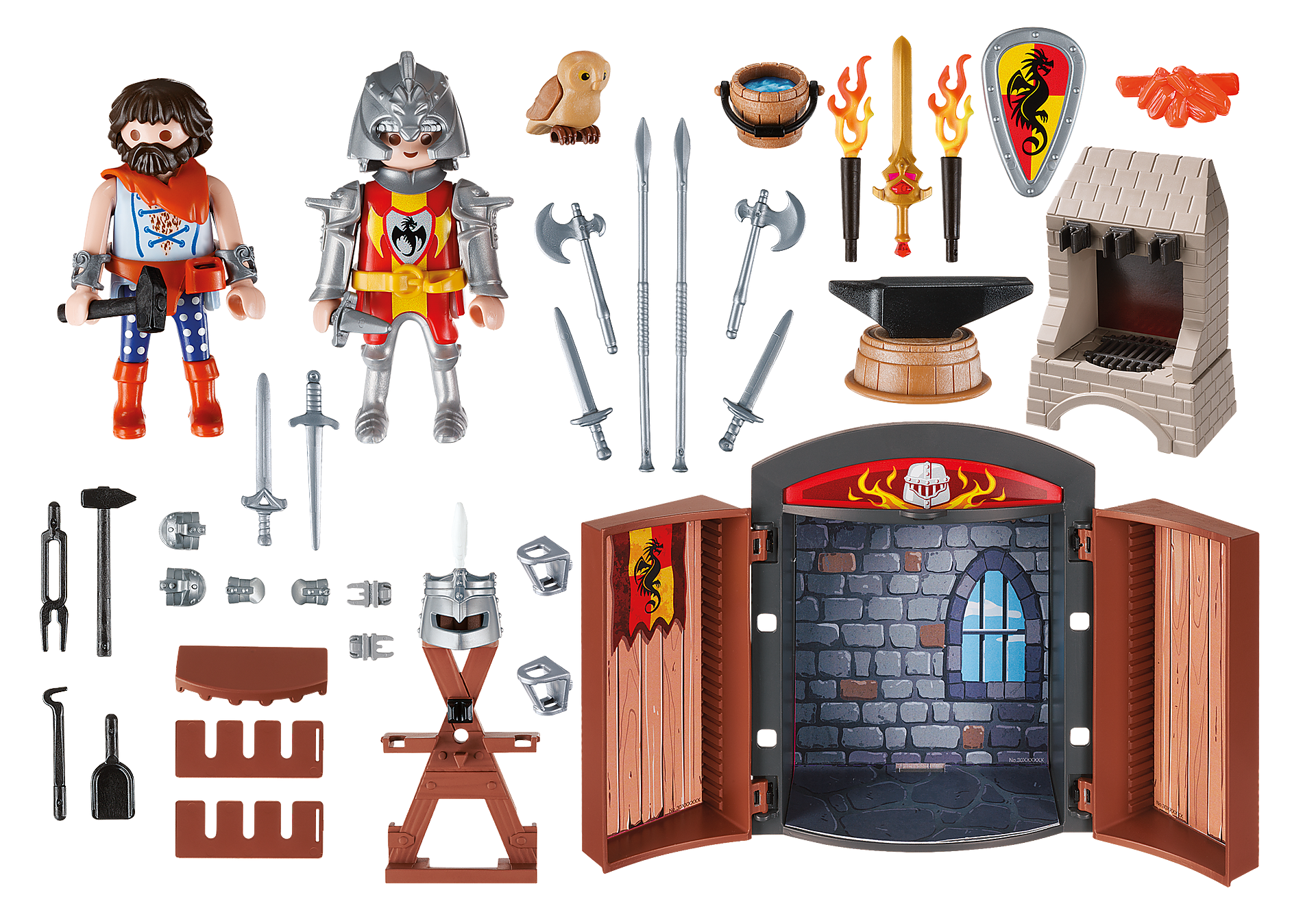 http://media.playmobil.com/i/playmobil/5637_product_box_back/Cofre 'Cavaleiros'