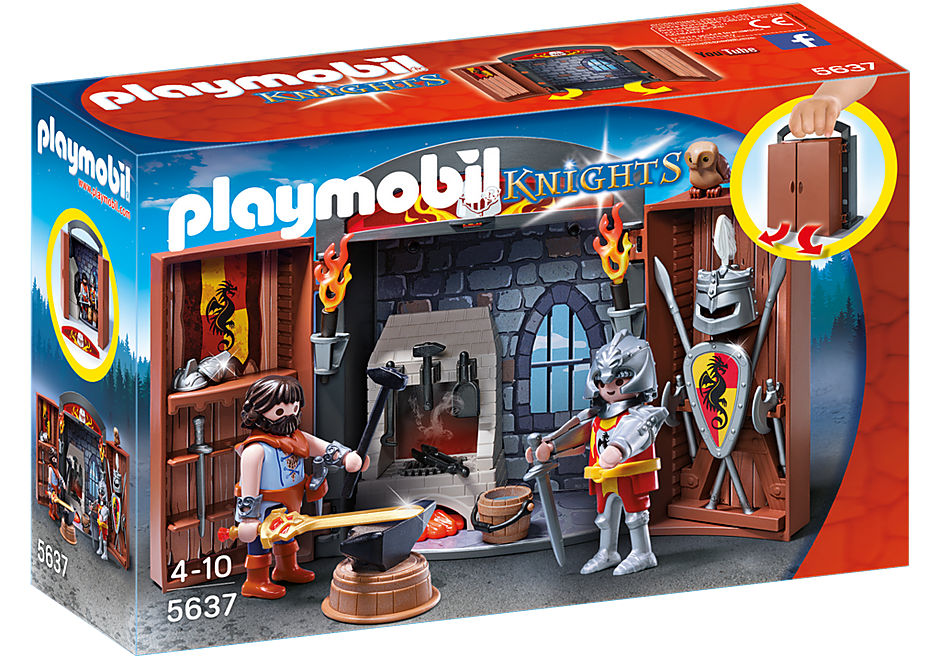 http://media.playmobil.com/i/playmobil/5637_product_box_front/Coffre Chevalier et forgeron