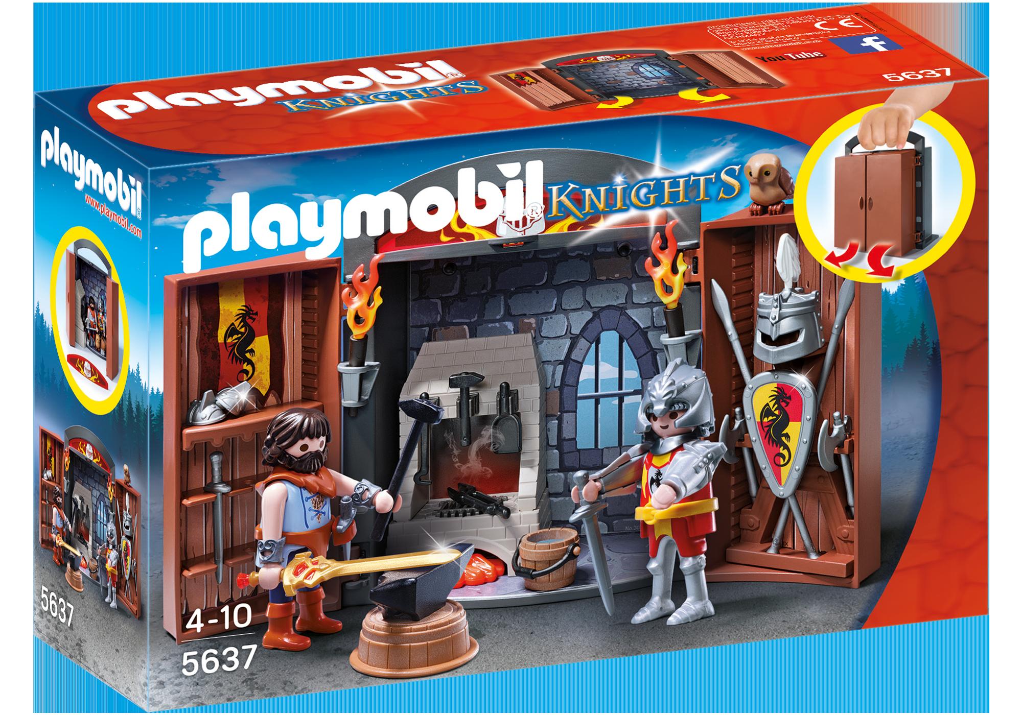 http://media.playmobil.com/i/playmobil/5637_product_box_front