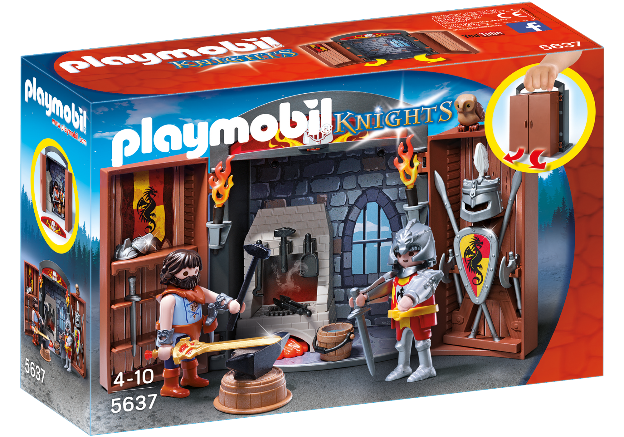 http://media.playmobil.com/i/playmobil/5637_product_box_front
