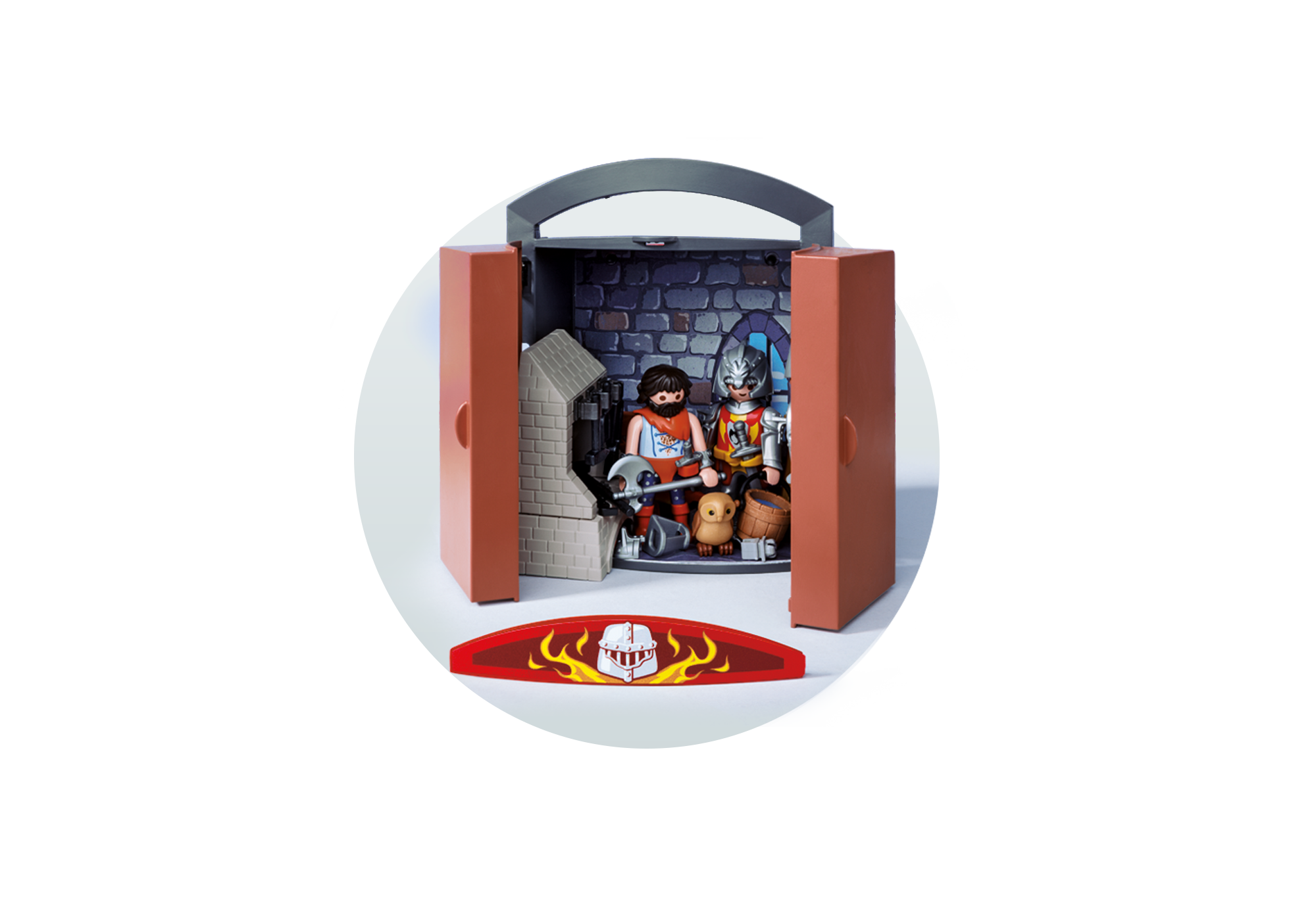 http://media.playmobil.com/i/playmobil/5637_product_extra1
