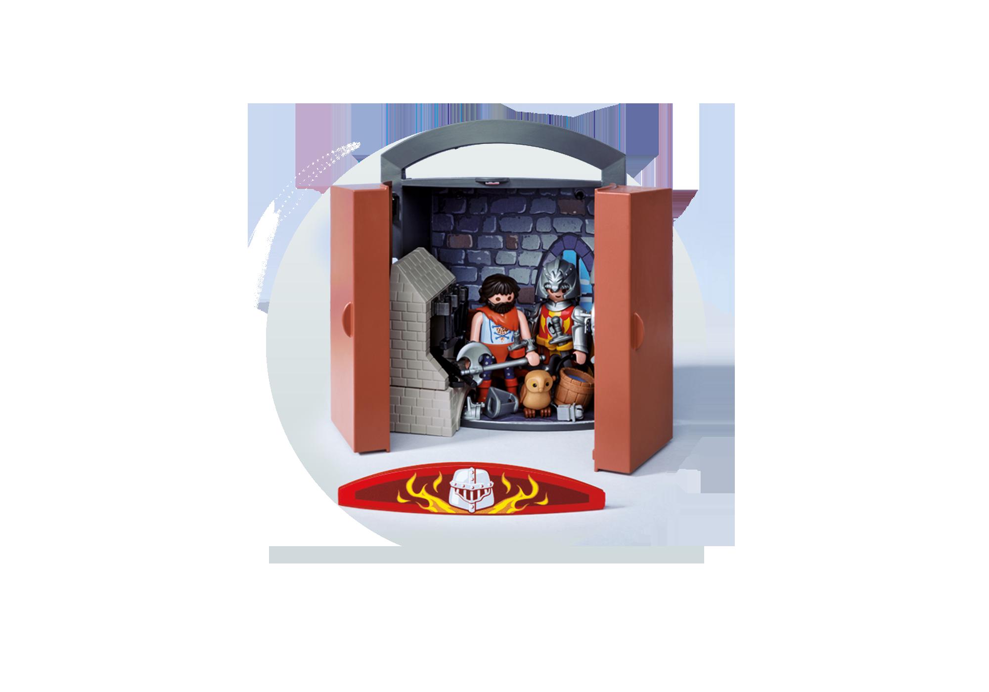 http://media.playmobil.com/i/playmobil/5637_product_extra1