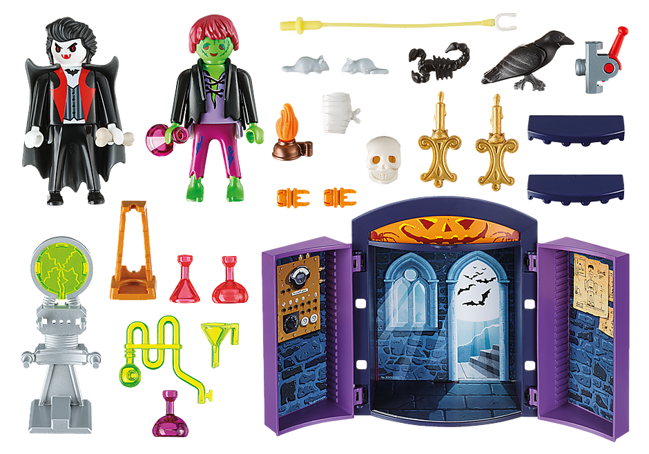 http://media.playmobil.com/i/playmobil/5638_product_box_back/Cofre 'Casa Encantada'