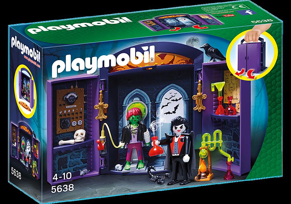 http://media.playmobil.com/i/playmobil/5638_product_box_front/Cofre 'Casa Assombrada'