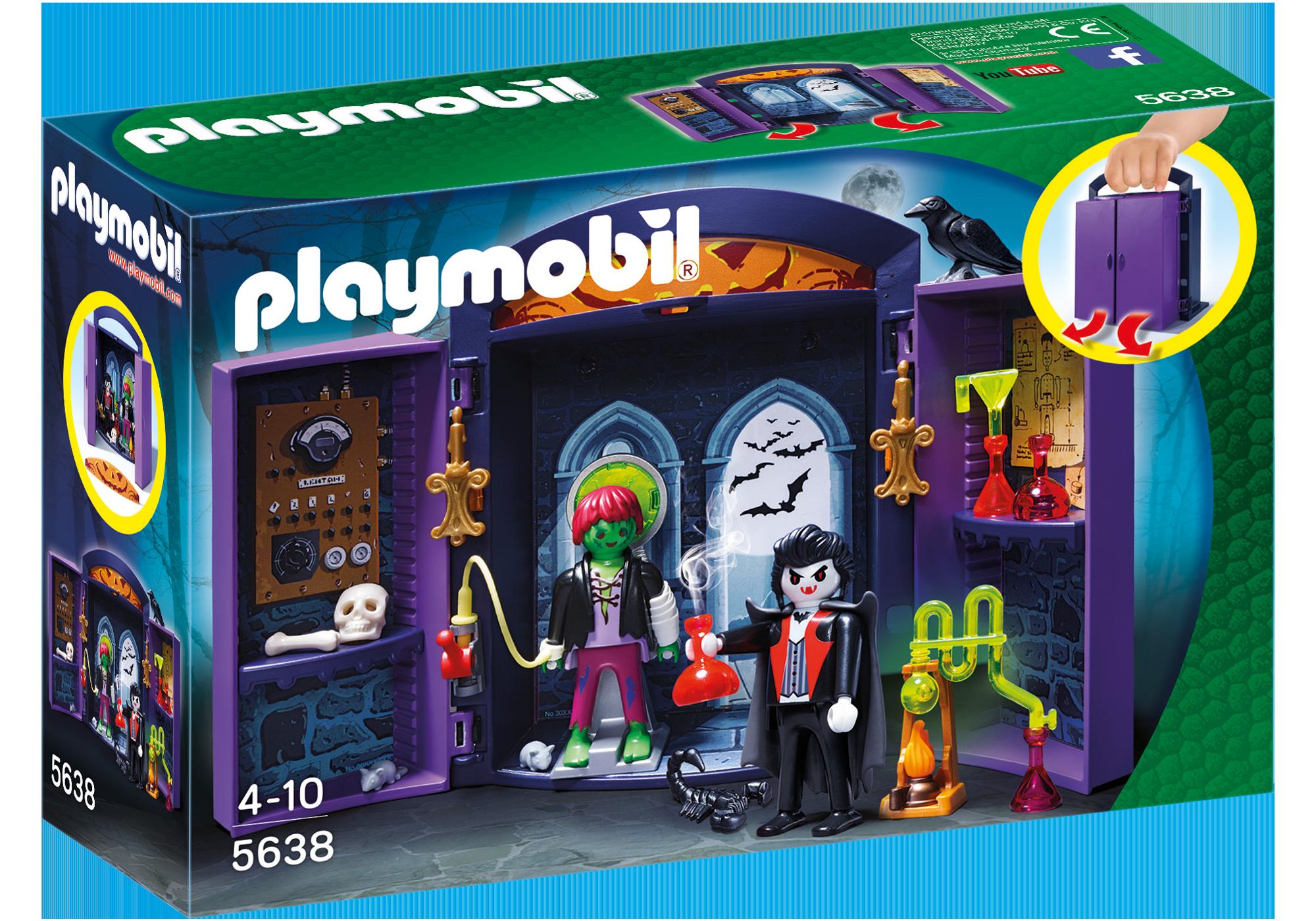 http://media.playmobil.com/i/playmobil/5638_product_box_front/Cofre 'Casa Encantada'