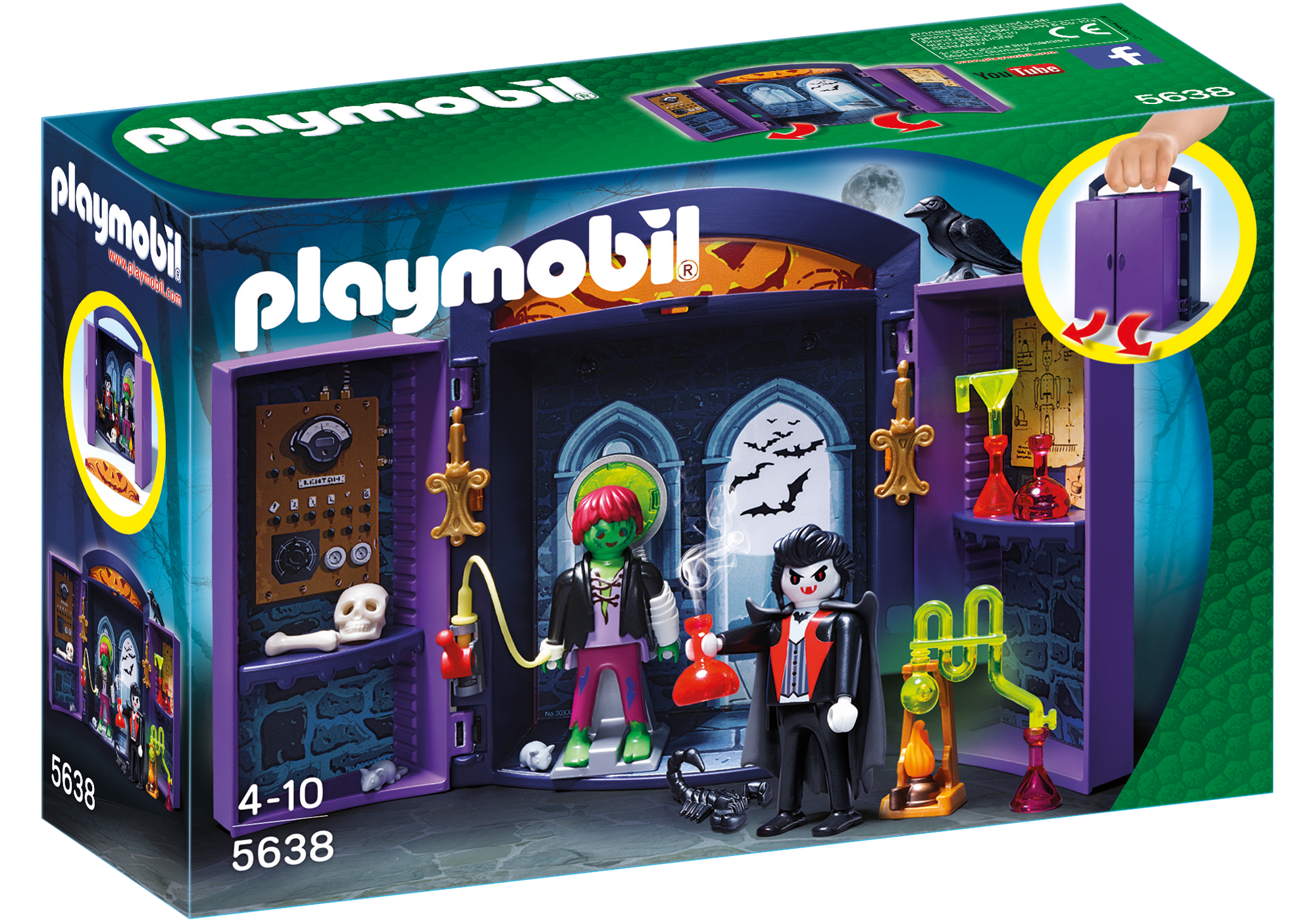 http://media.playmobil.com/i/playmobil/5638_product_box_front