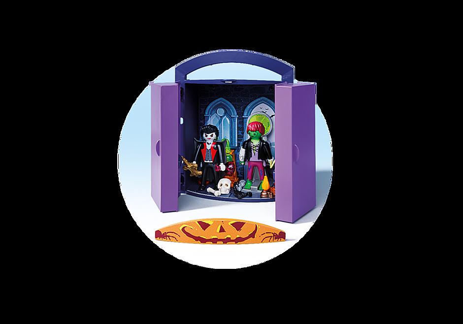 http://media.playmobil.com/i/playmobil/5638_product_extra1/Cofre 'Casa Assombrada'