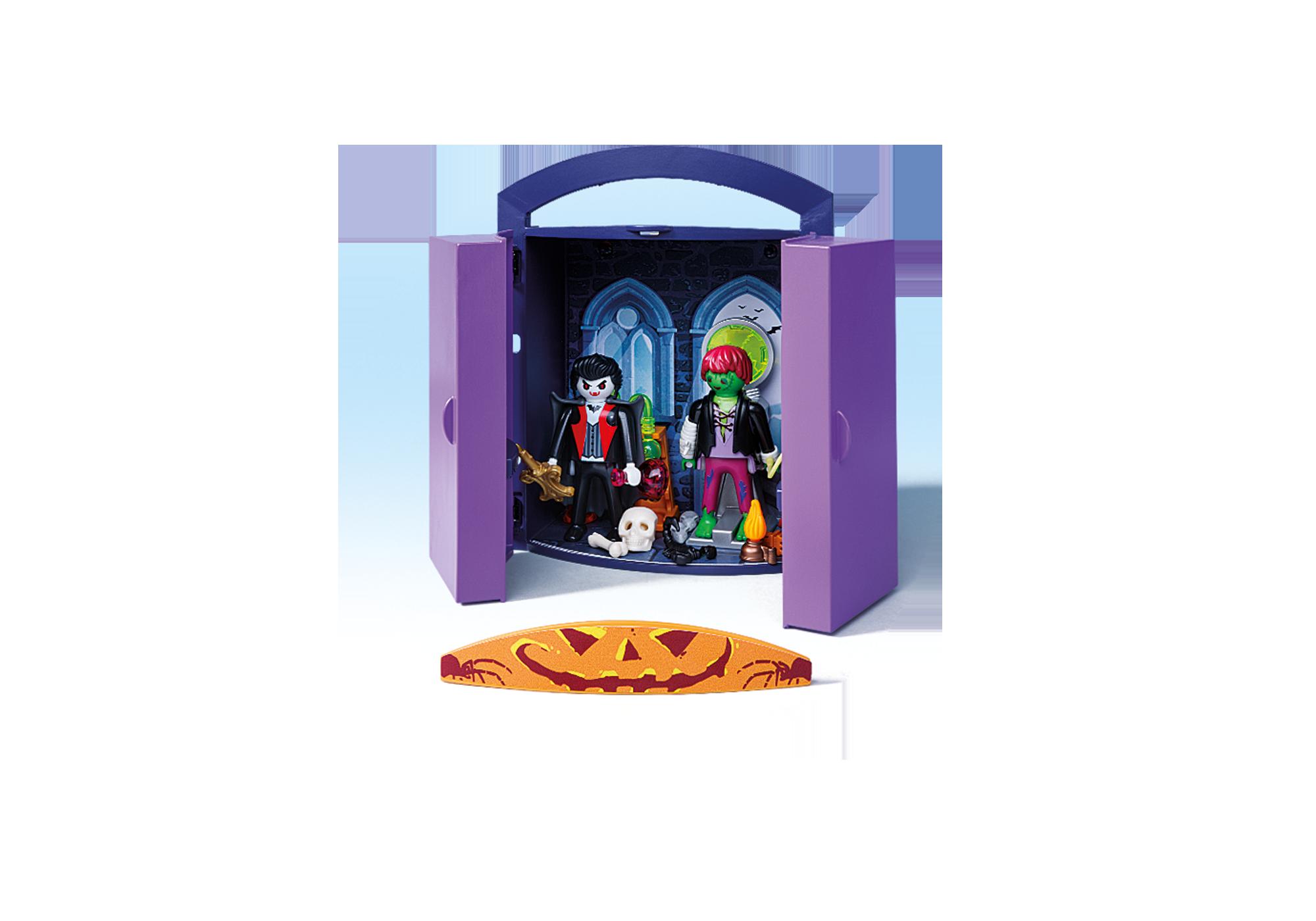 http://media.playmobil.com/i/playmobil/5638_product_extra1/Cofre 'Casa Encantada'