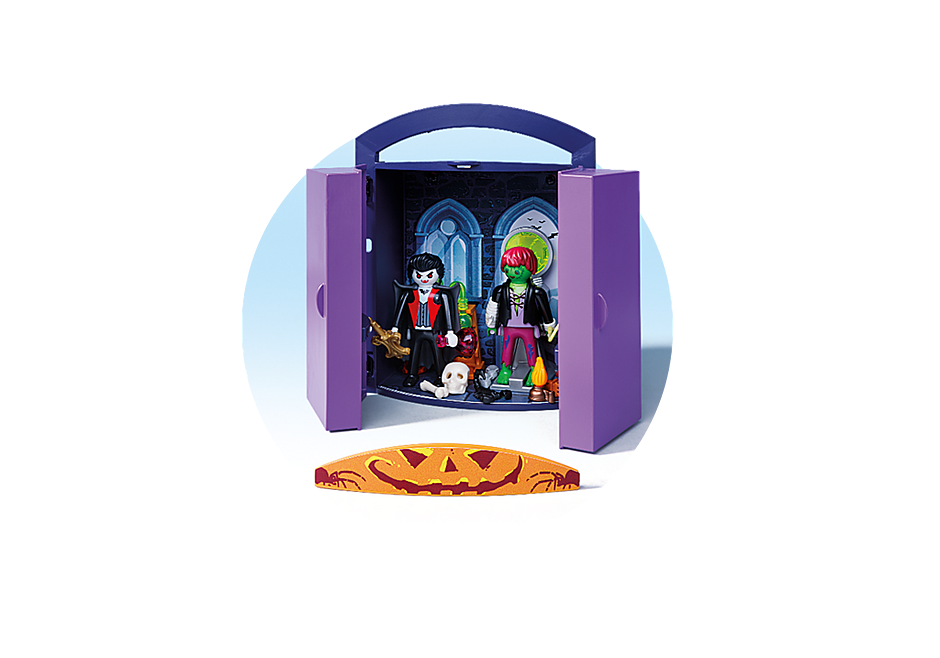 http://media.playmobil.com/i/playmobil/5638_product_extra1/Speelbox Spookhuis
