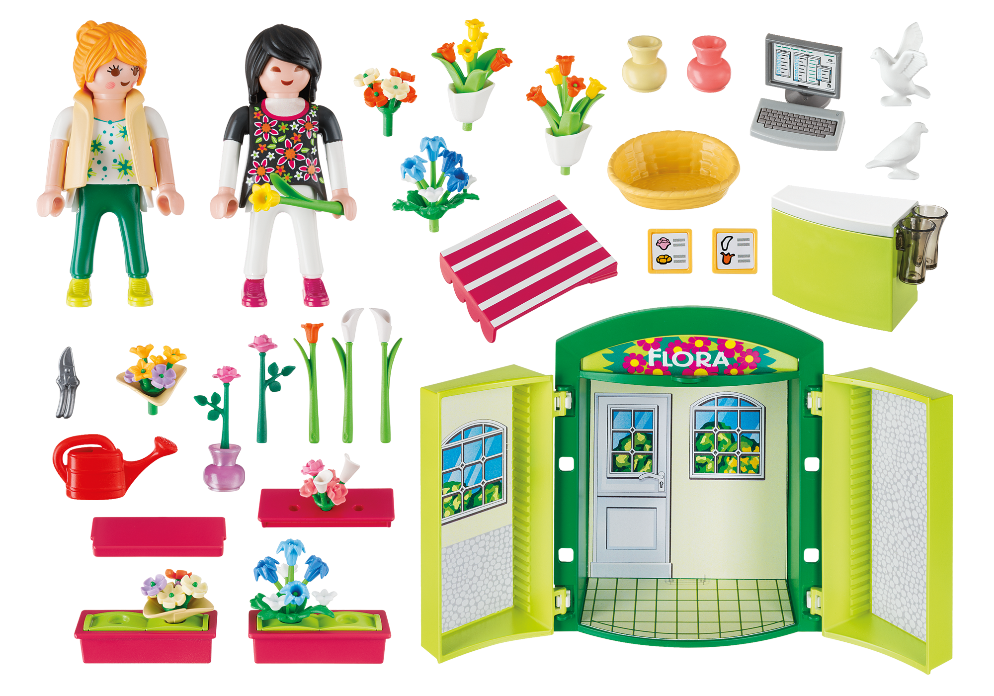 http://media.playmobil.com/i/playmobil/5639_product_box_back
