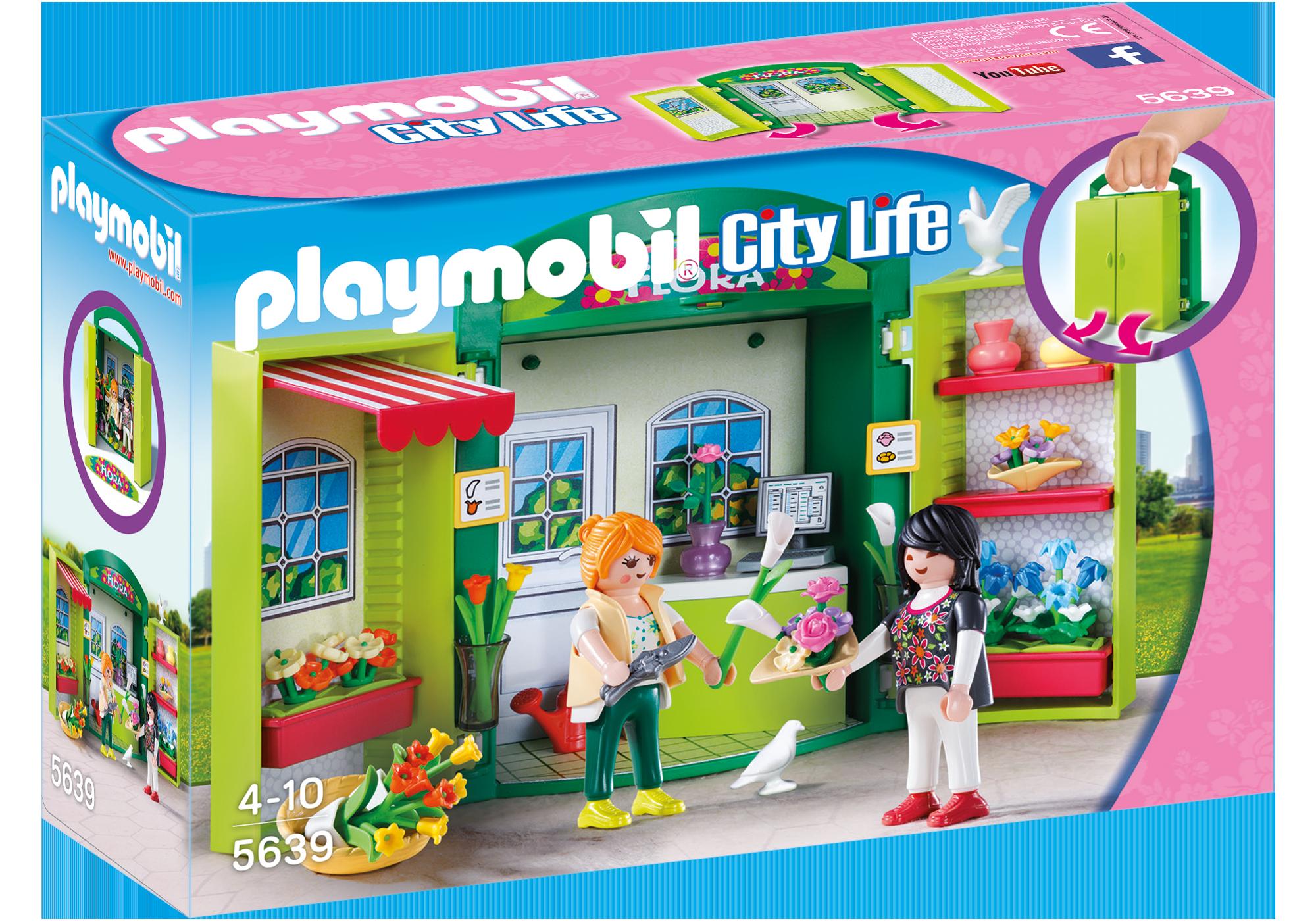playmobil de online spiele
