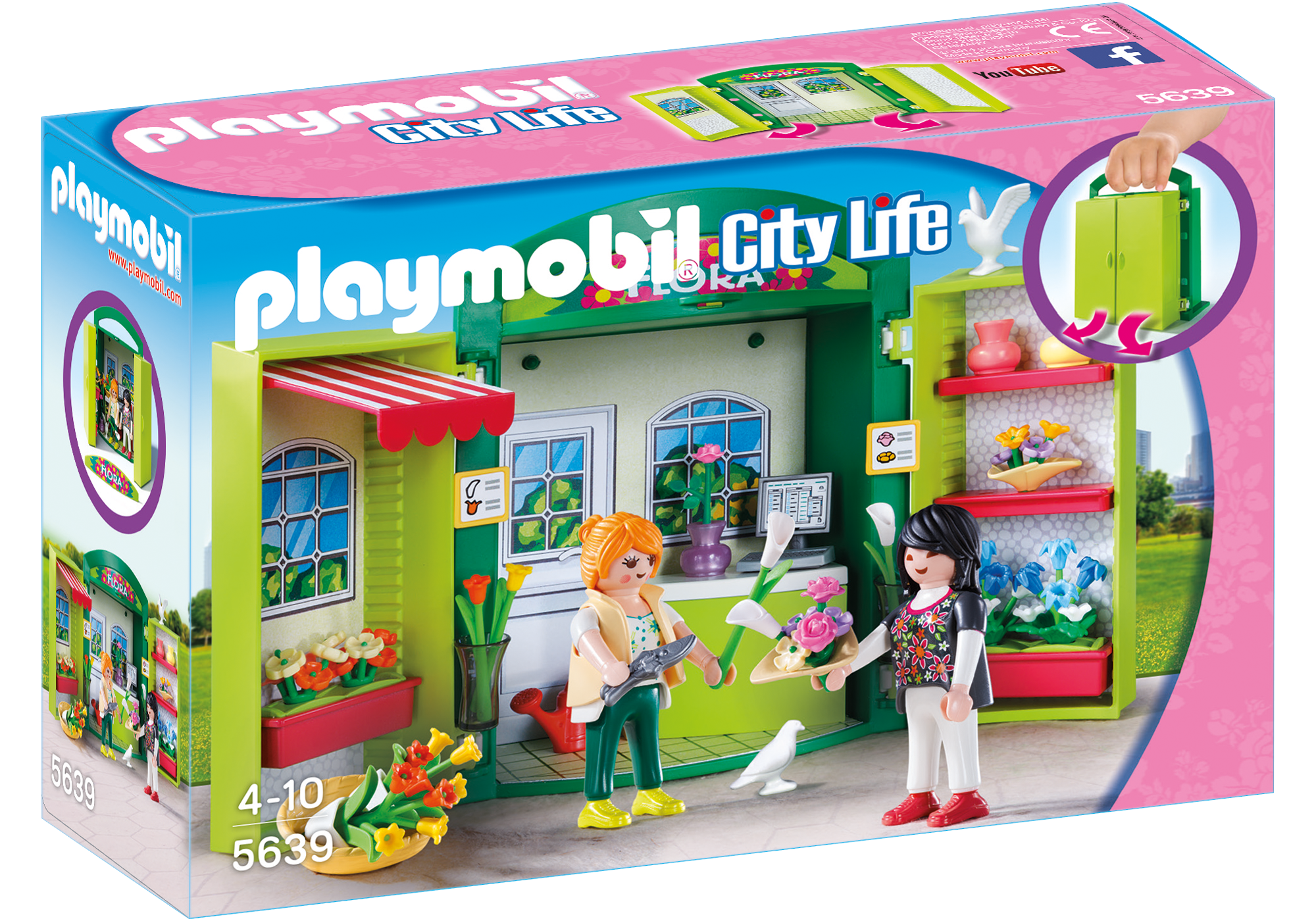 http://media.playmobil.com/i/playmobil/5639_product_box_front