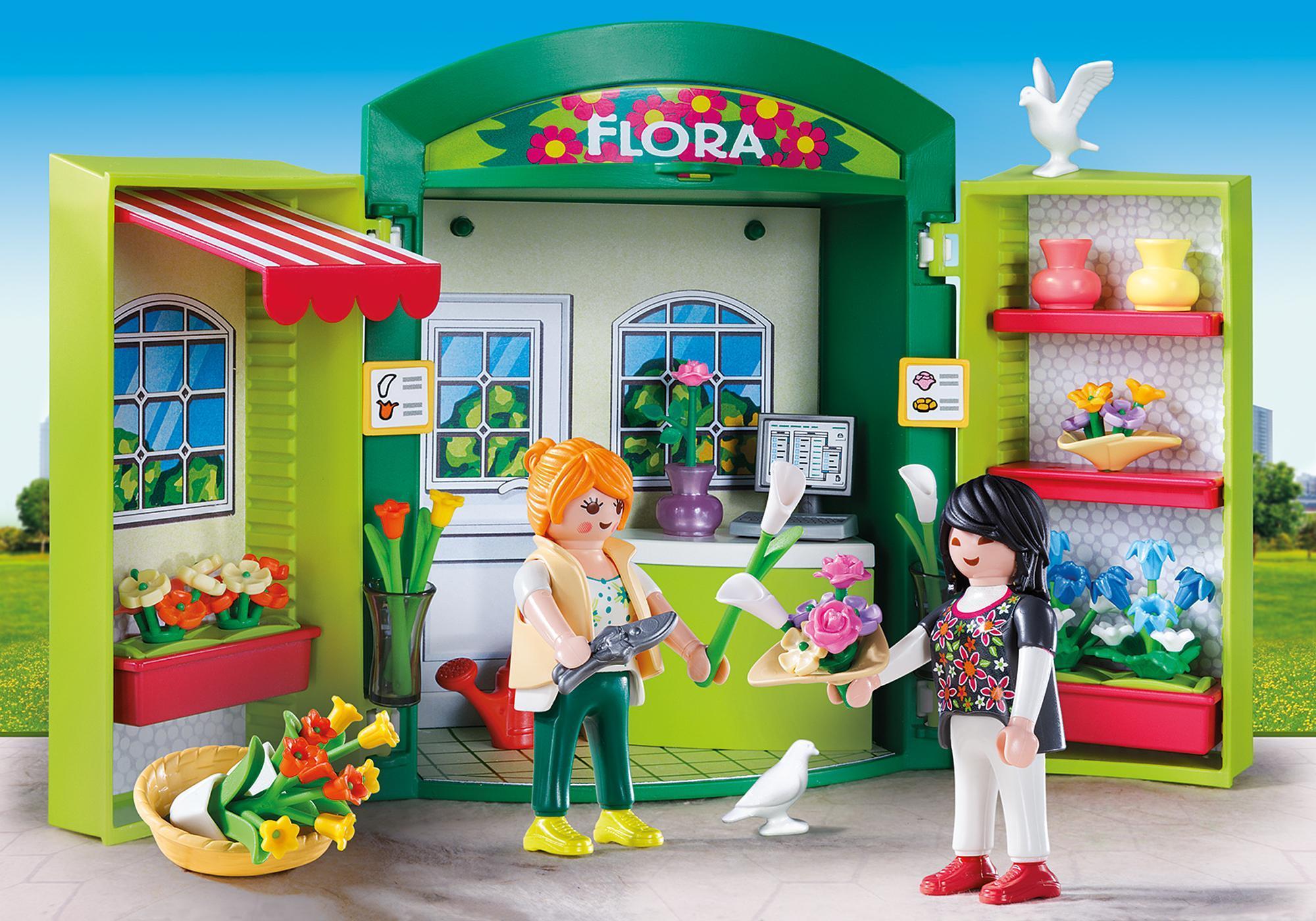 http://media.playmobil.com/i/playmobil/5639_product_detail