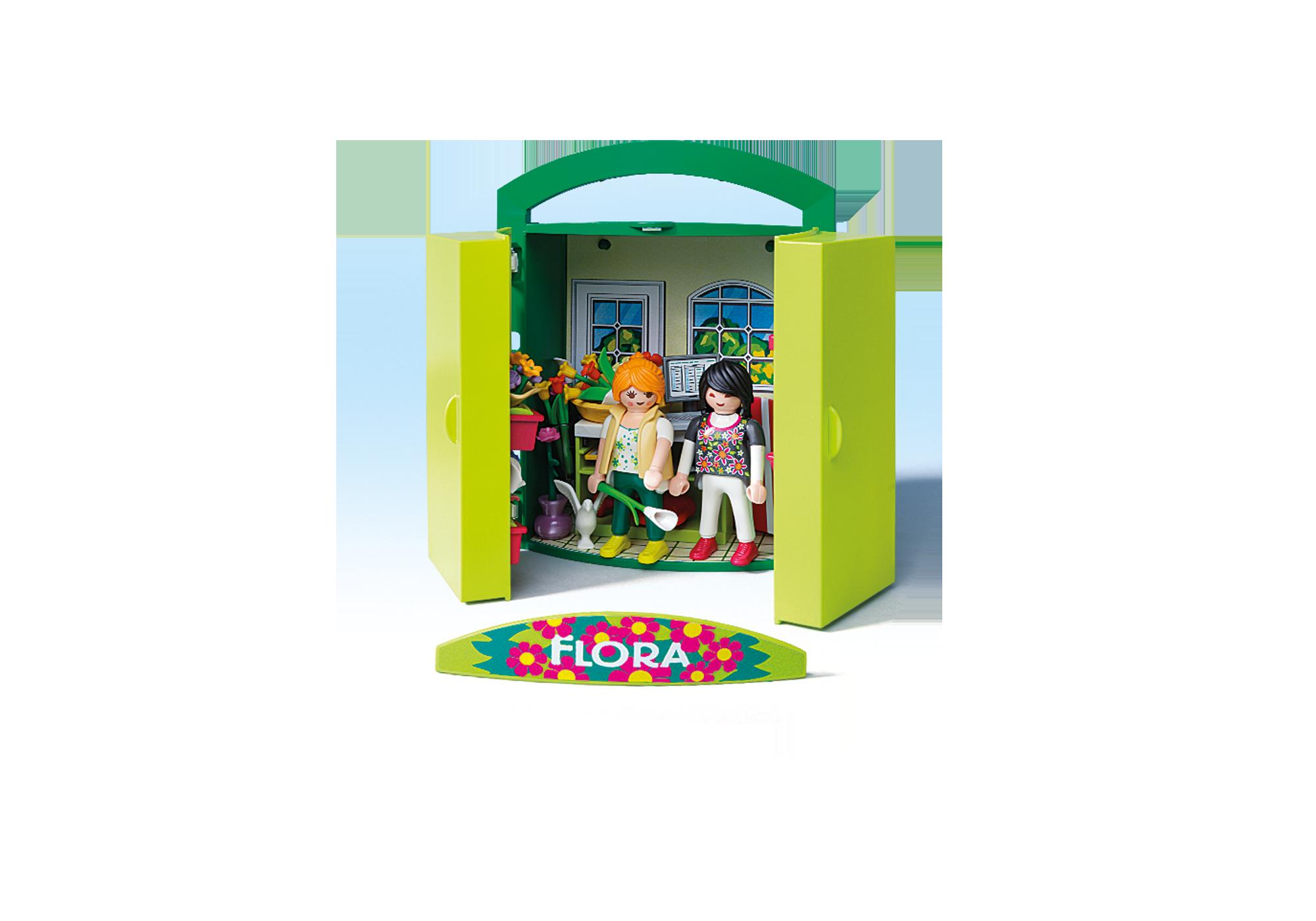 http://media.playmobil.com/i/playmobil/5639_product_extra1