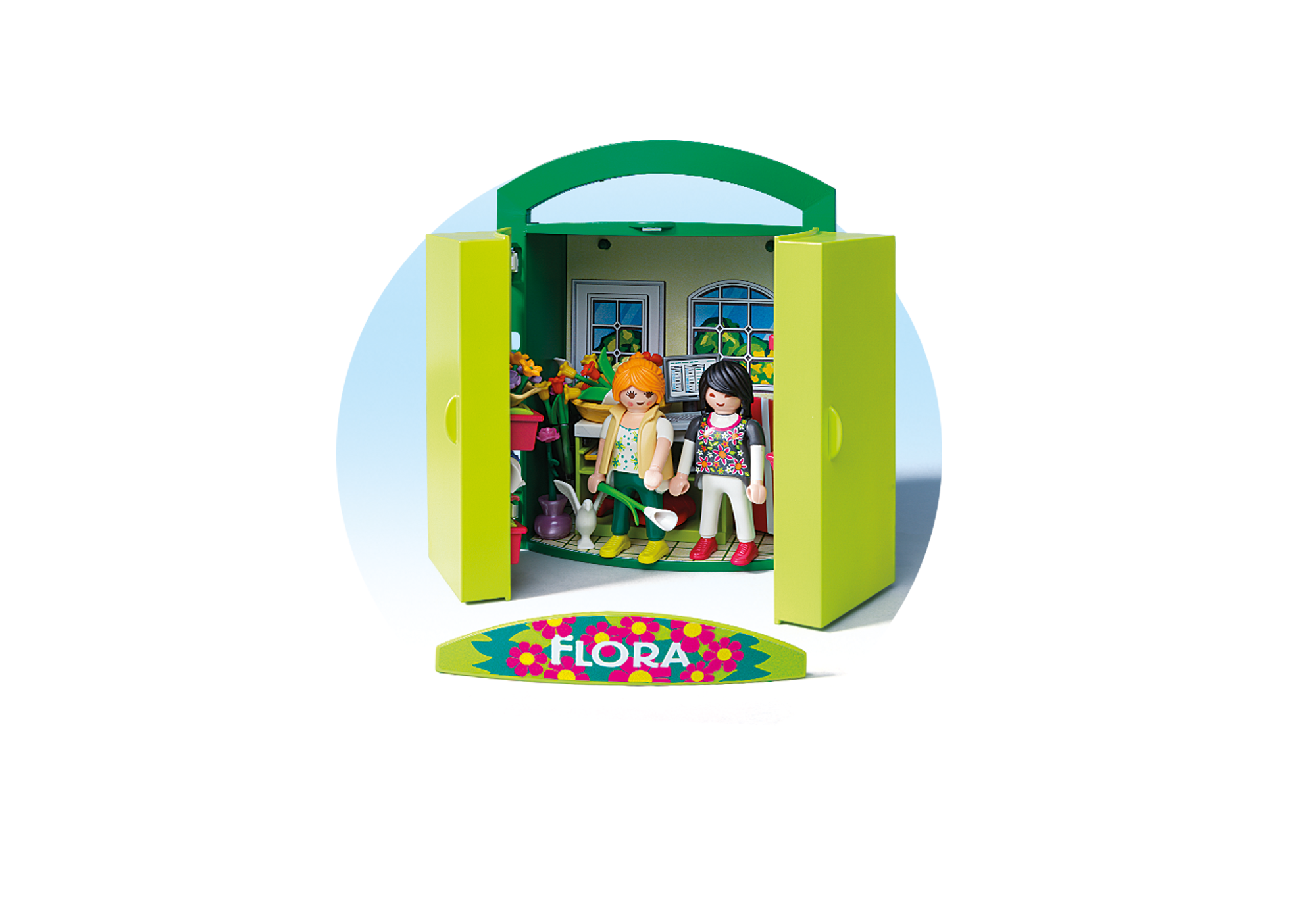 http://media.playmobil.com/i/playmobil/5639_product_extra1
