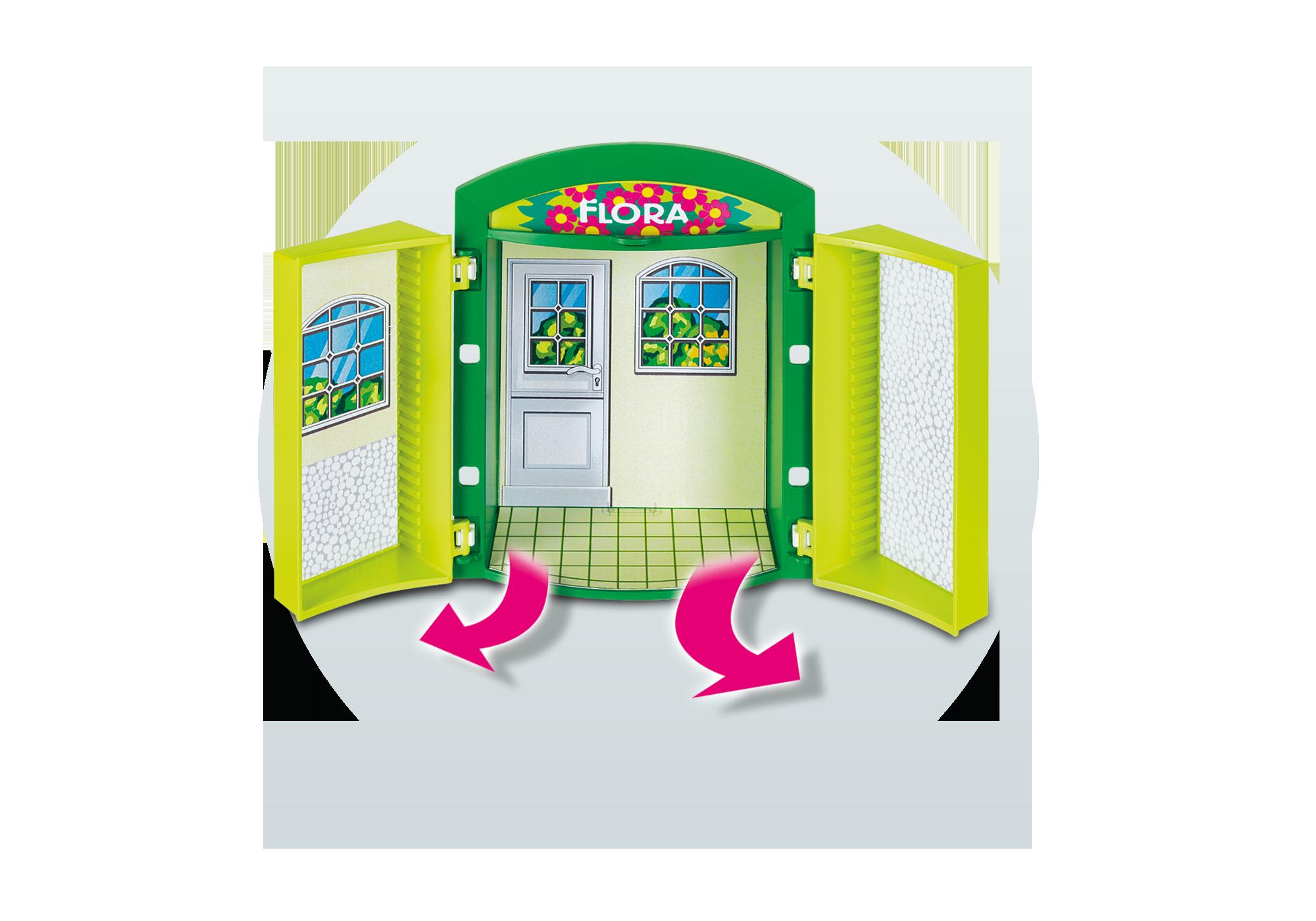 http://media.playmobil.com/i/playmobil/5639_product_extra2