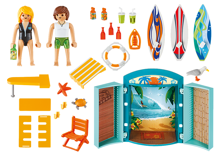 http://media.playmobil.com/i/playmobil/5641_product_box_back/Surf Shop Play Box