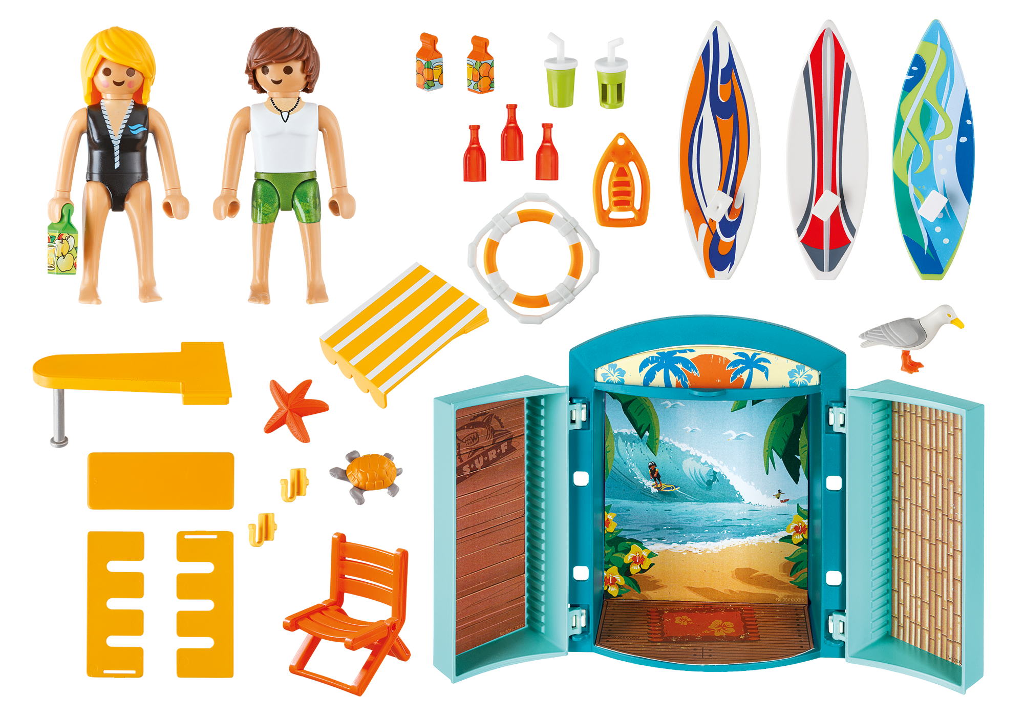 http://media.playmobil.com/i/playmobil/5641_product_box_back