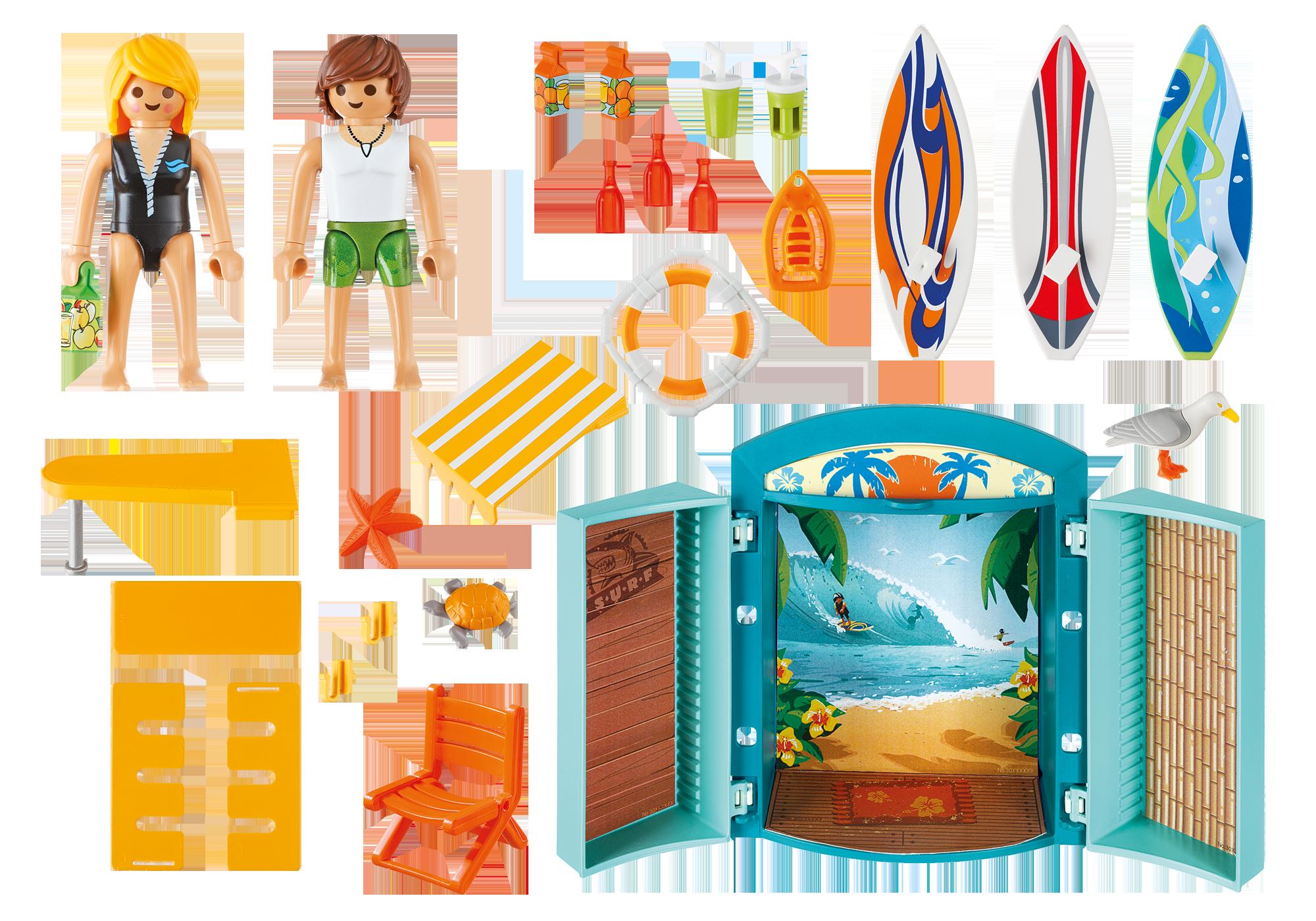 http://media.playmobil.com/i/playmobil/5641_product_box_back