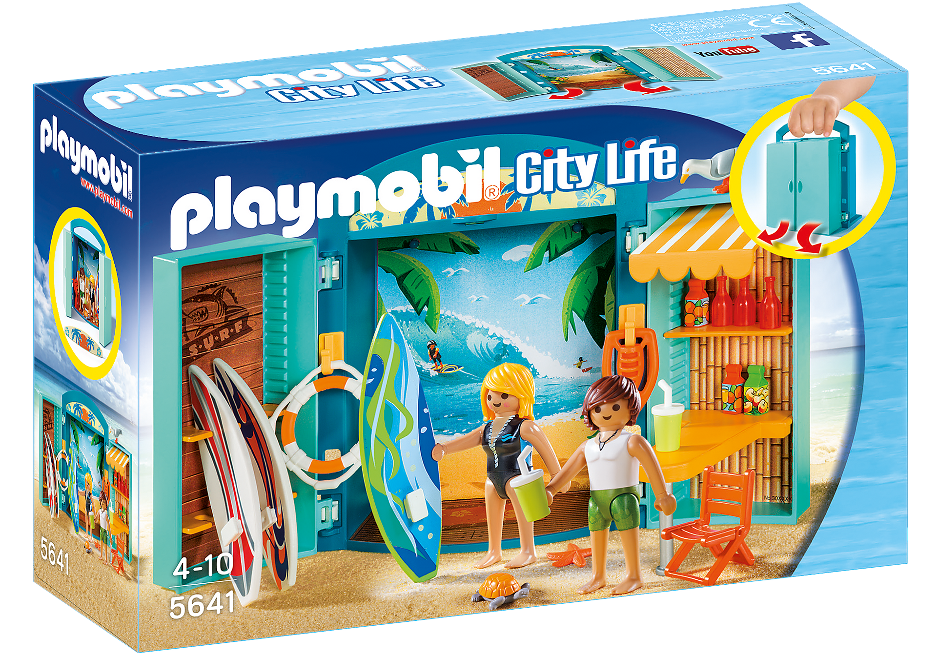 http://media.playmobil.com/i/playmobil/5641_product_box_front/Surf Shop Play Box