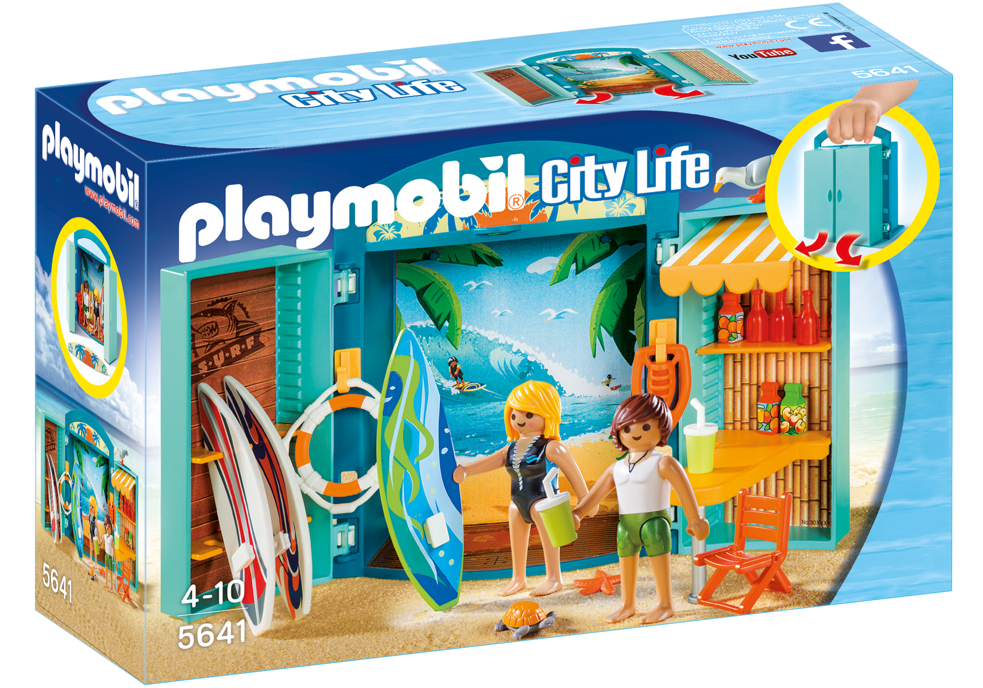 http://media.playmobil.com/i/playmobil/5641_product_box_front