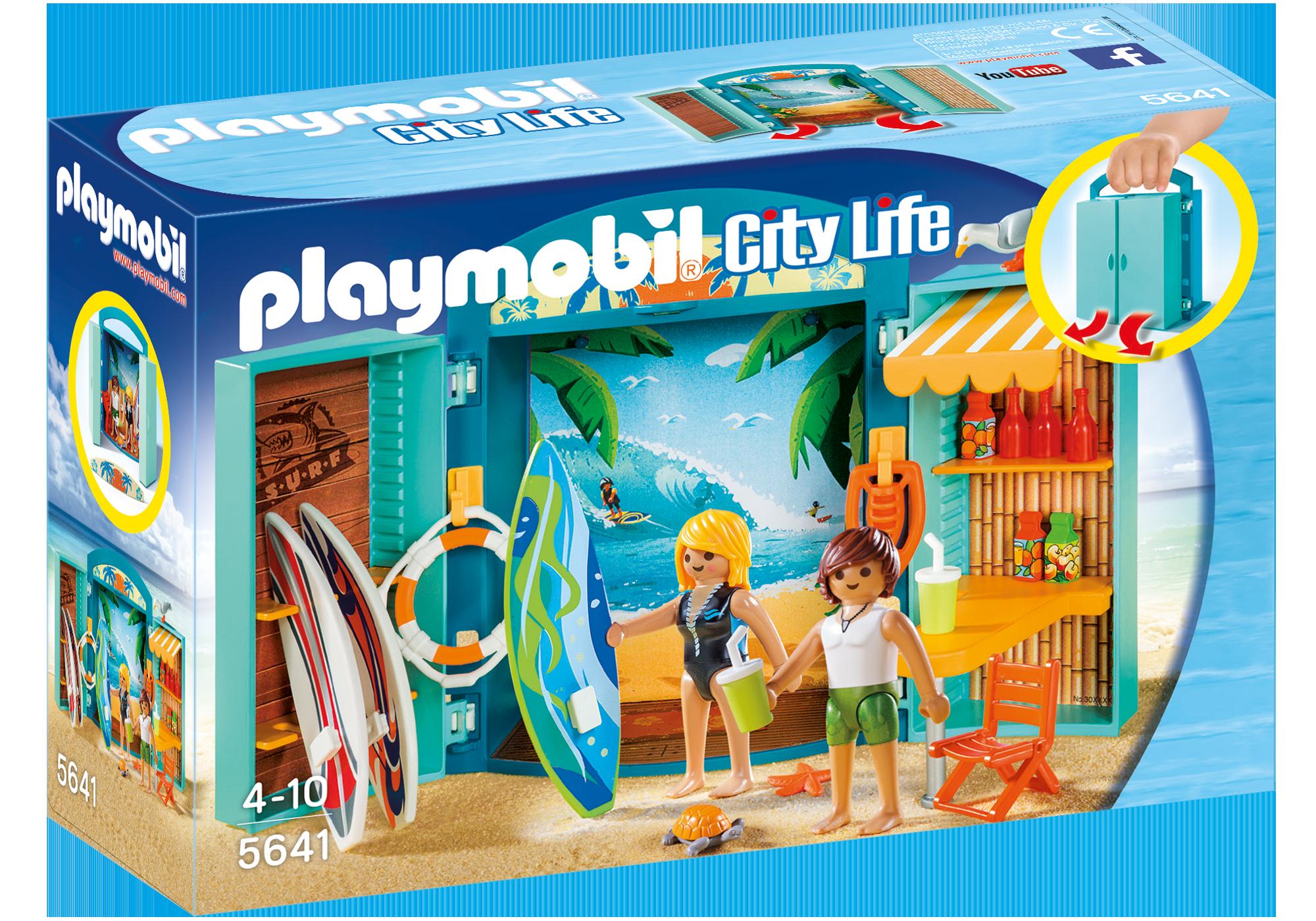 http://media.playmobil.com/i/playmobil/5641_product_box_front