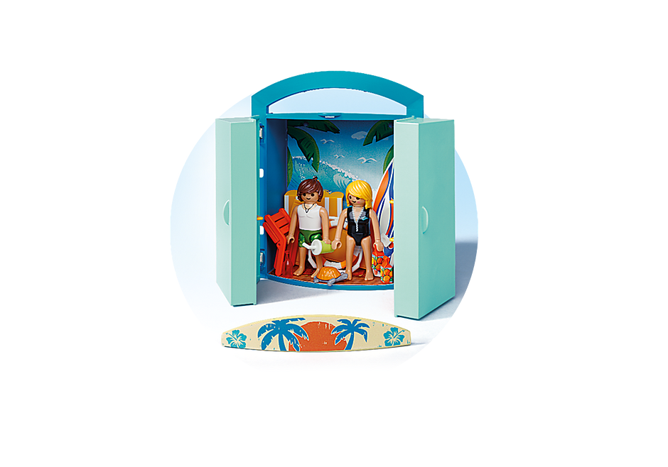 http://media.playmobil.com/i/playmobil/5641_product_extra1/Surf Shop Play Box