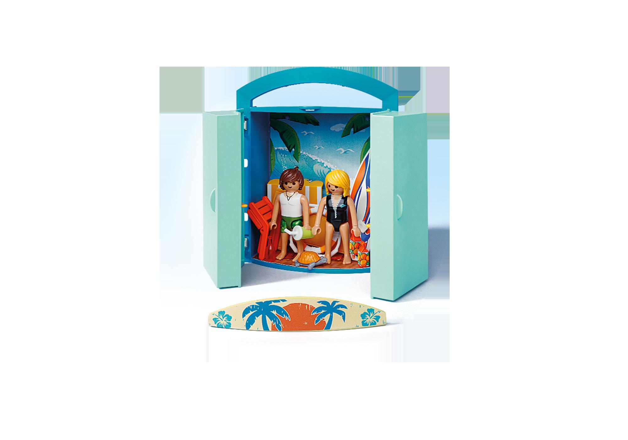 http://media.playmobil.com/i/playmobil/5641_product_extra1