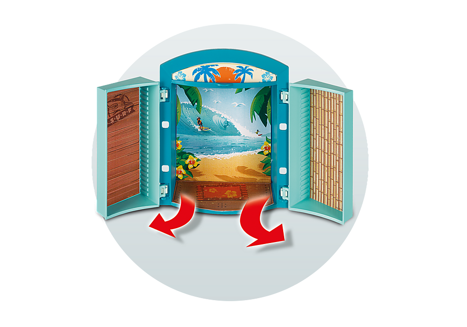 http://media.playmobil.com/i/playmobil/5641_product_extra2/Surf Shop Play Box