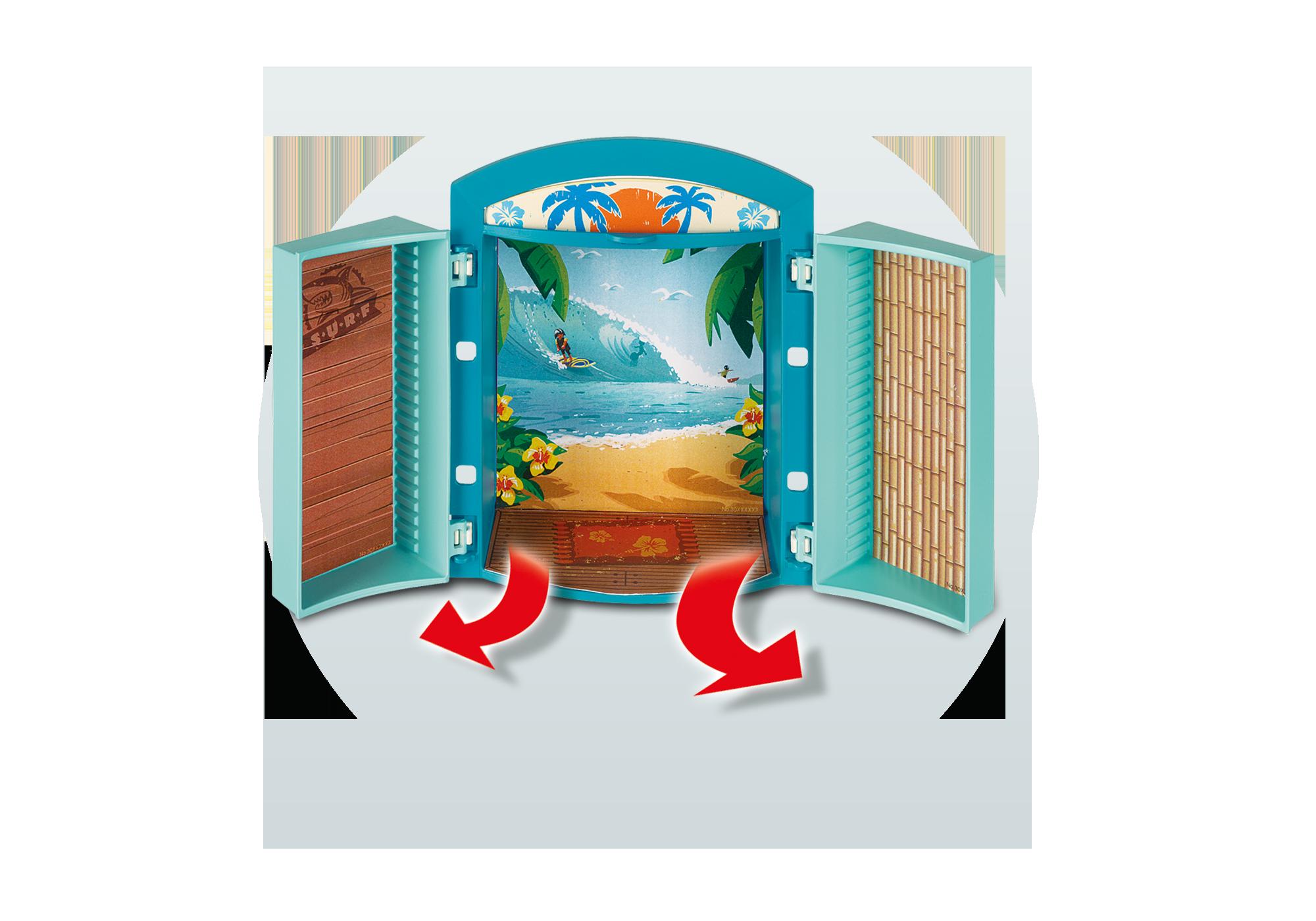 http://media.playmobil.com/i/playmobil/5641_product_extra2