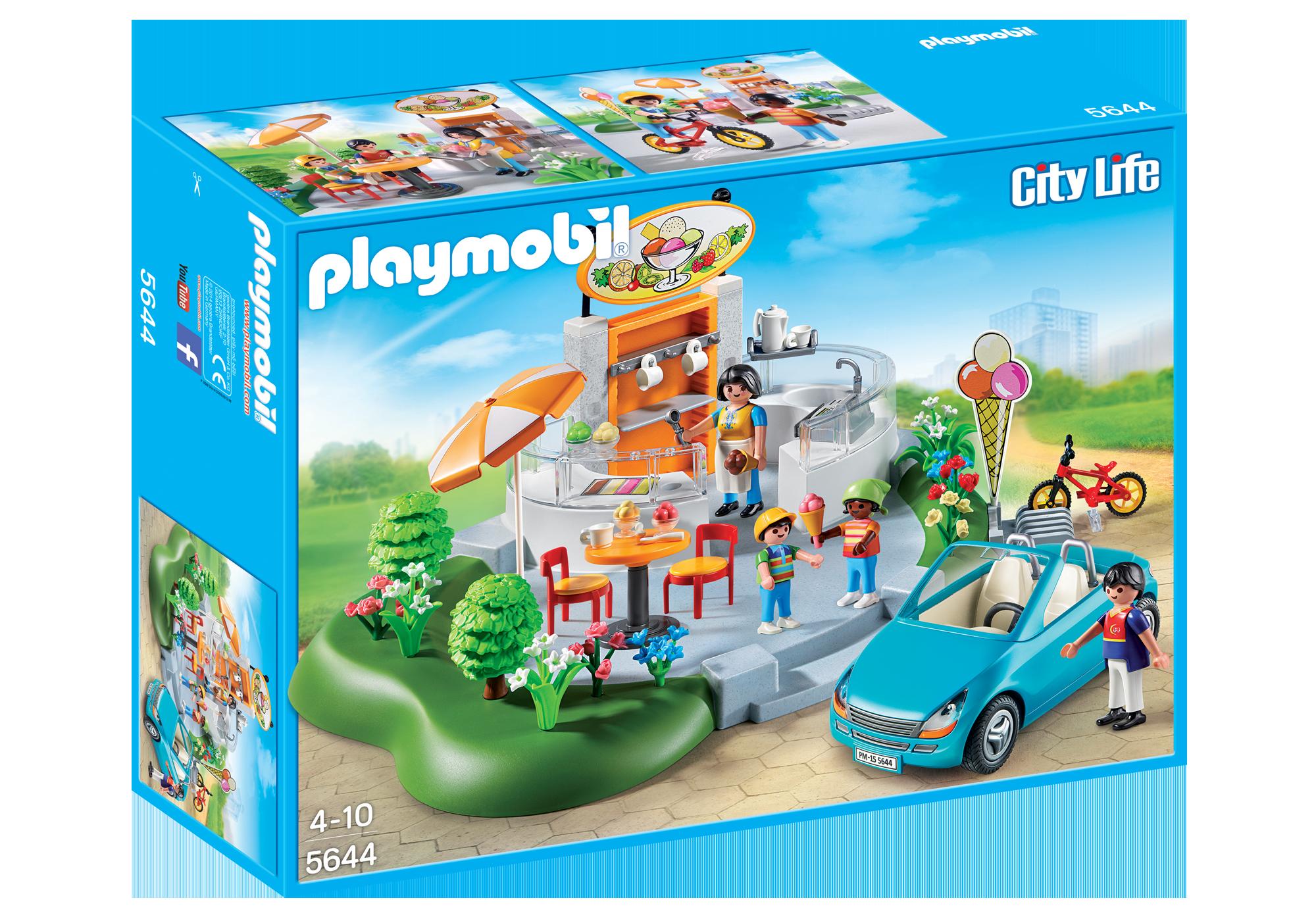 http://media.playmobil.com/i/playmobil/5644_product_box_front
