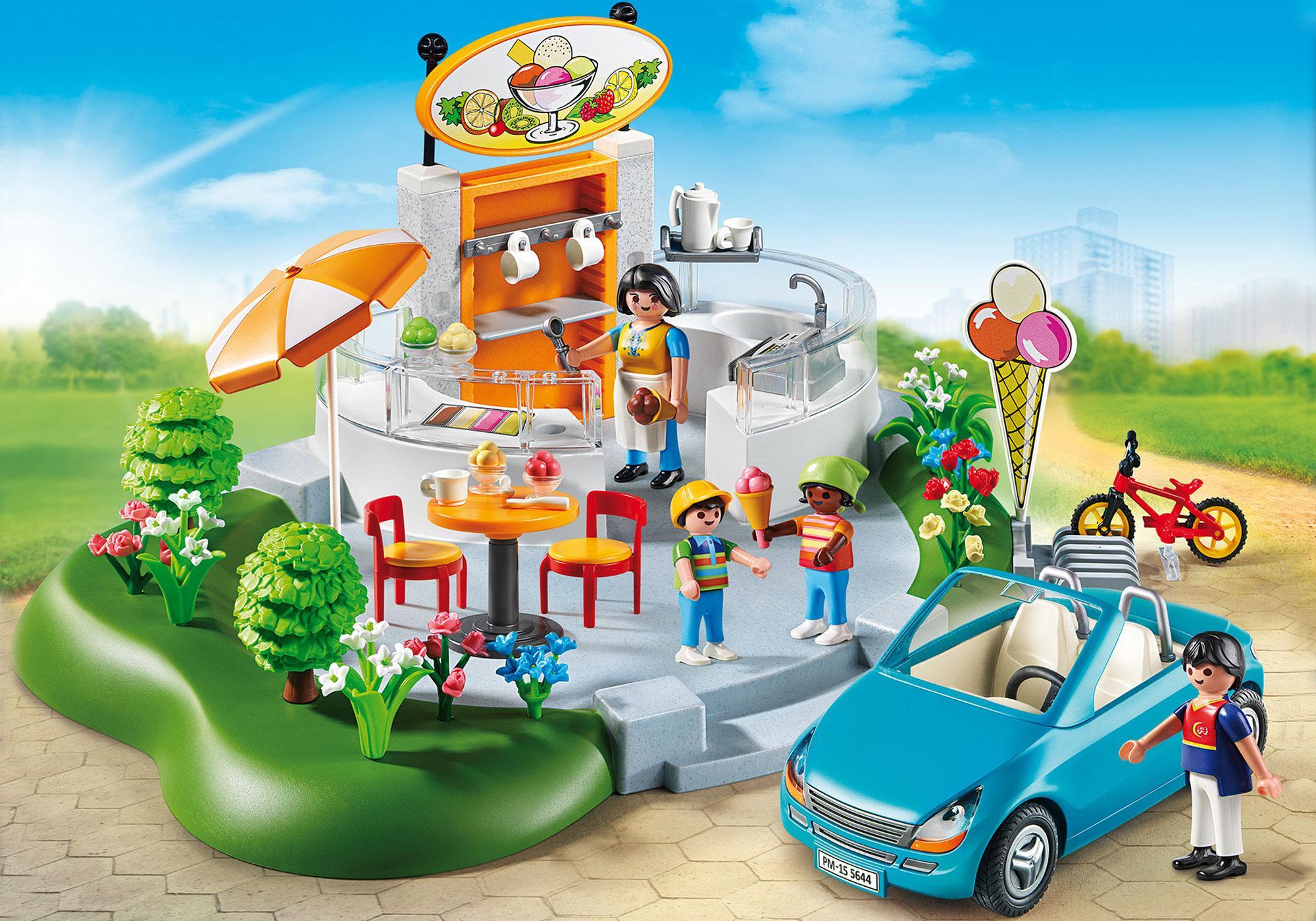 http://media.playmobil.com/i/playmobil/5644_product_detail