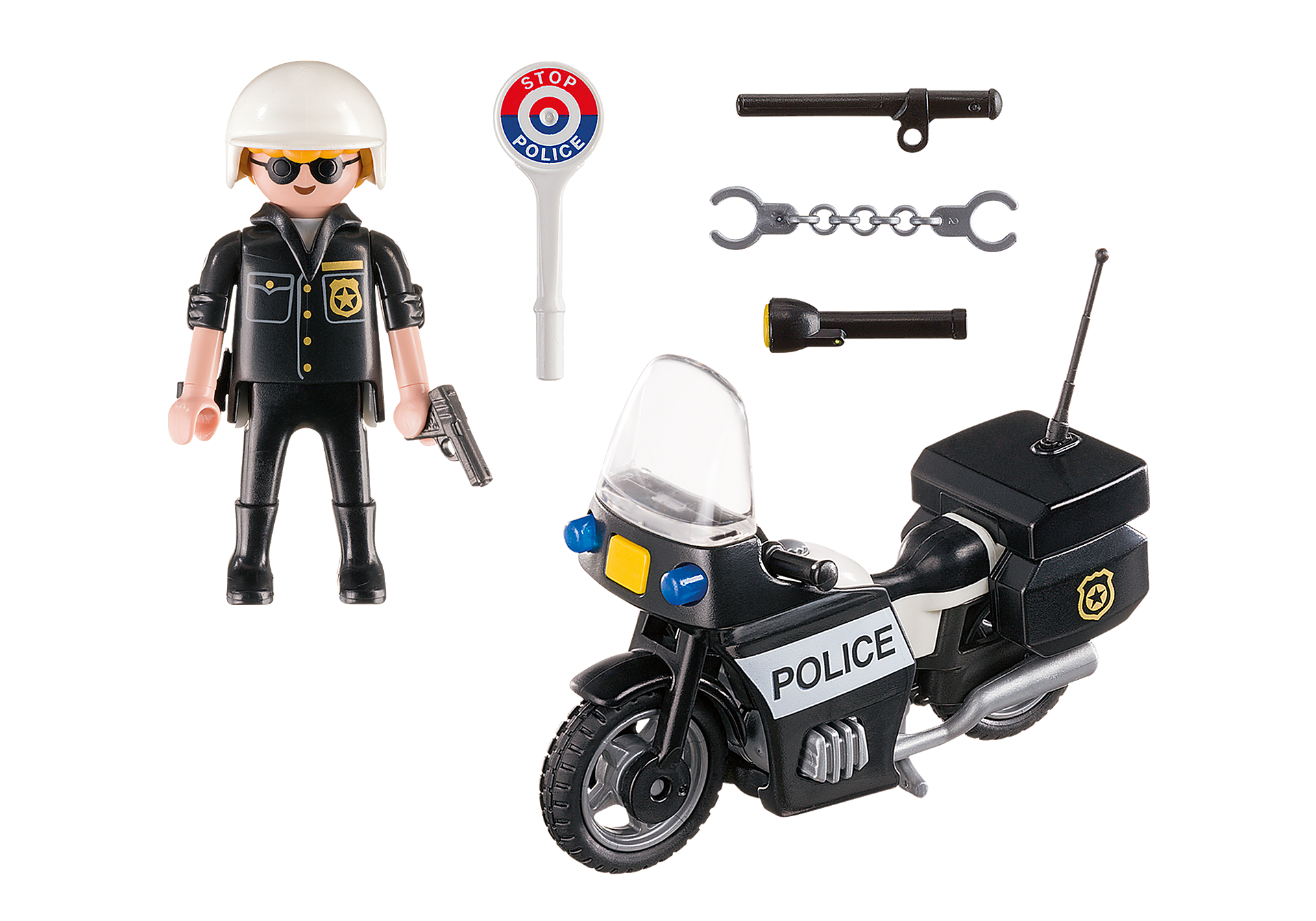 http://media.playmobil.com/i/playmobil/5648_product_box_back/Maletín 'Policía'