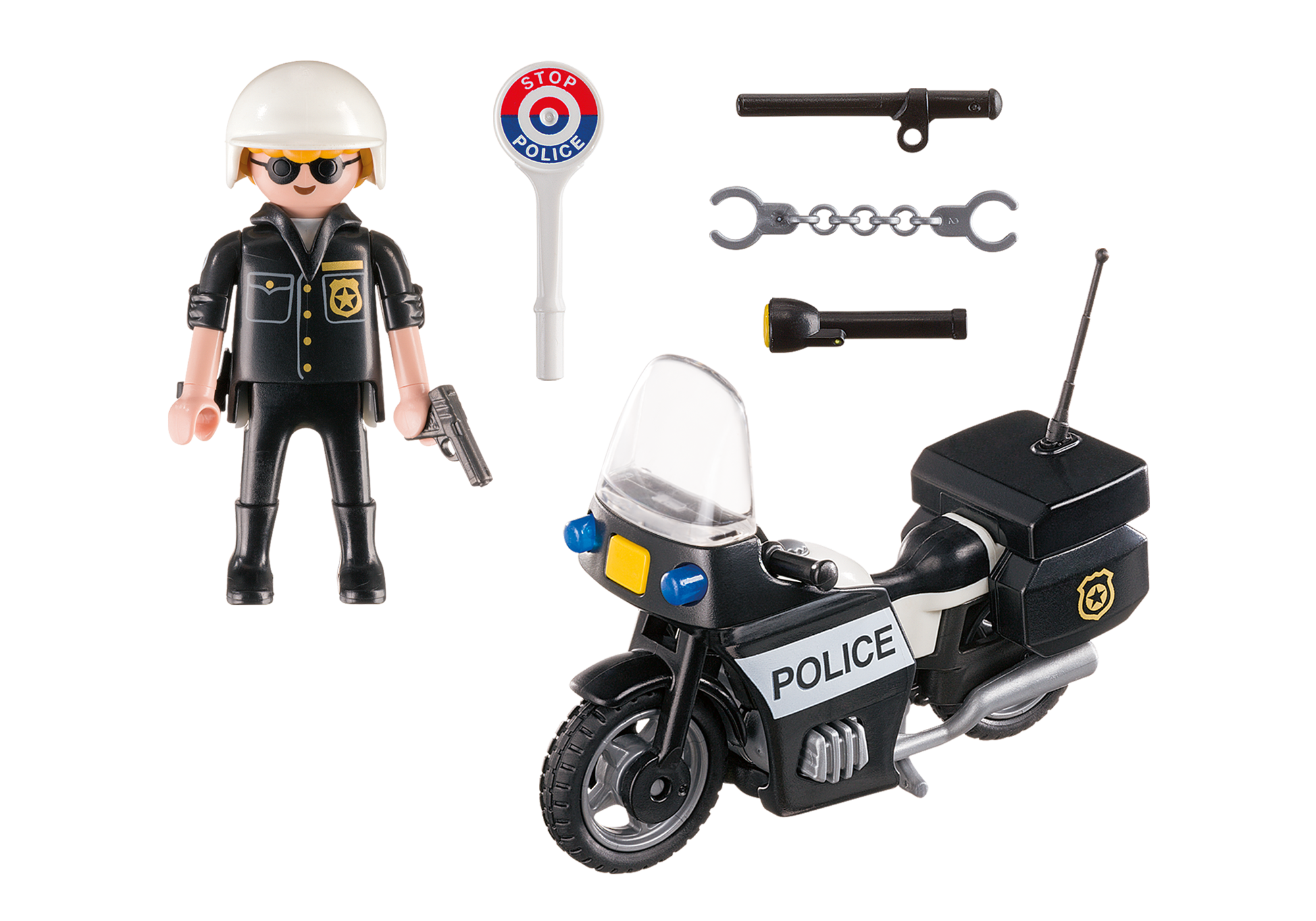 http://media.playmobil.com/i/playmobil/5648_product_box_back/Maleta Polícia