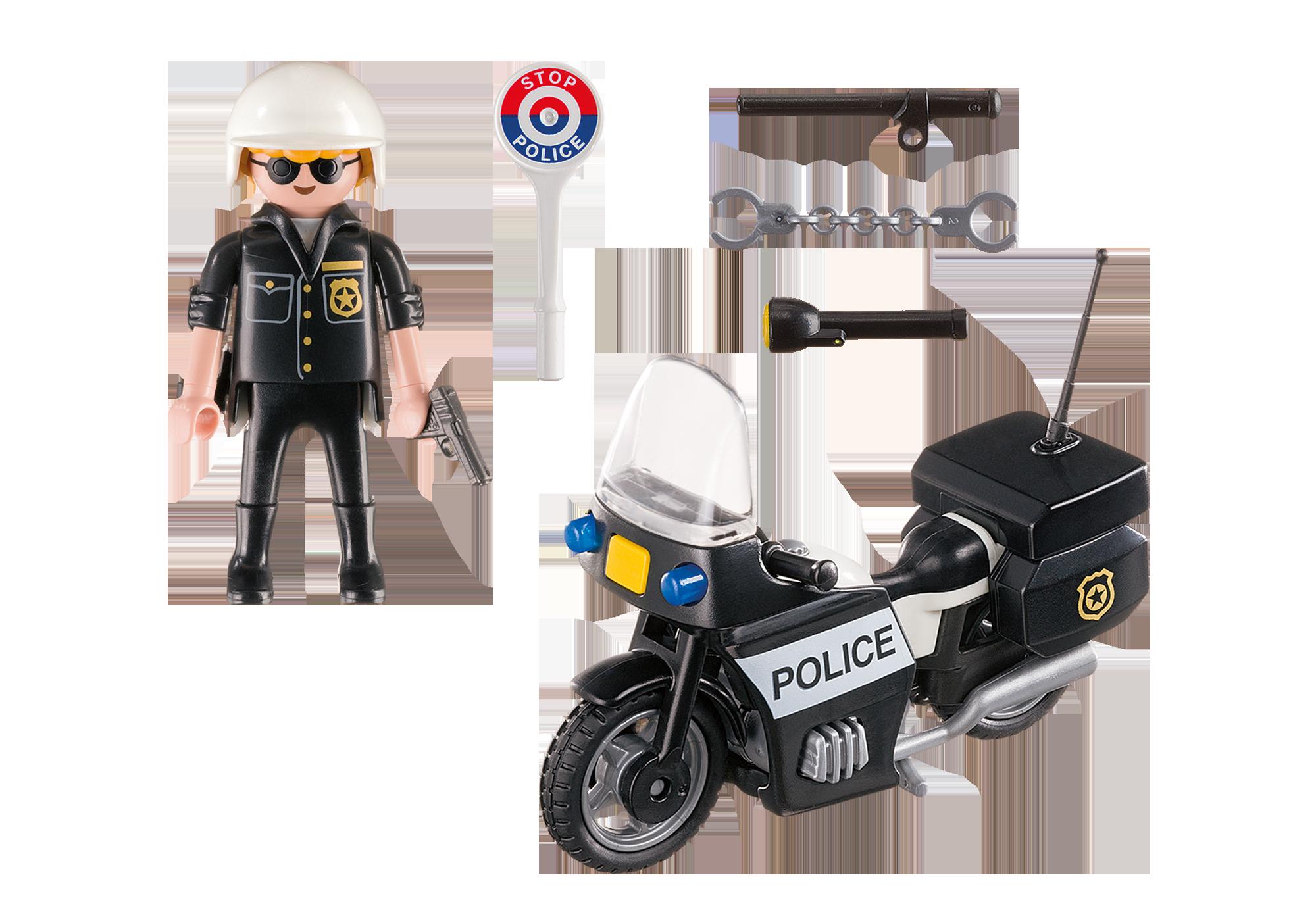 http://media.playmobil.com/i/playmobil/5648_product_box_back/Police Carry Case