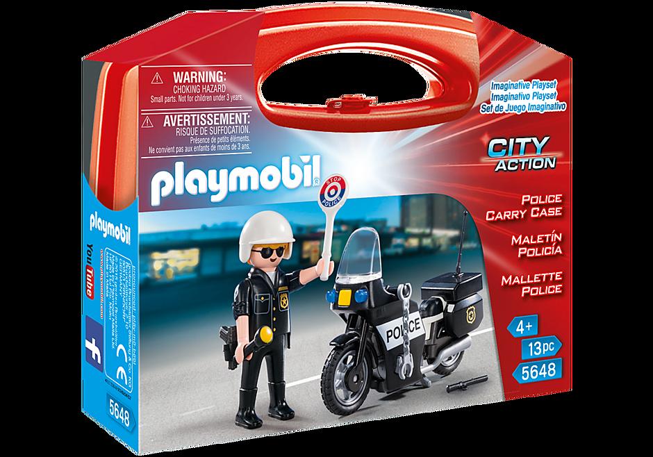 http://media.playmobil.com/i/playmobil/5648_product_box_front/Maletín 'Policía'
