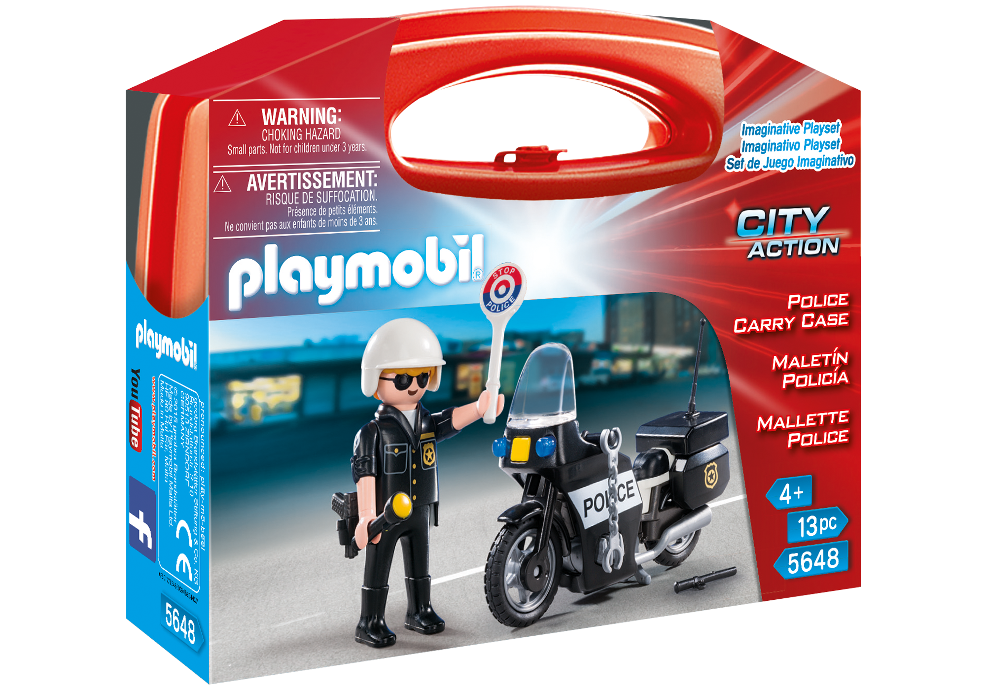 http://media.playmobil.com/i/playmobil/5648_product_box_front/Police Carry Case