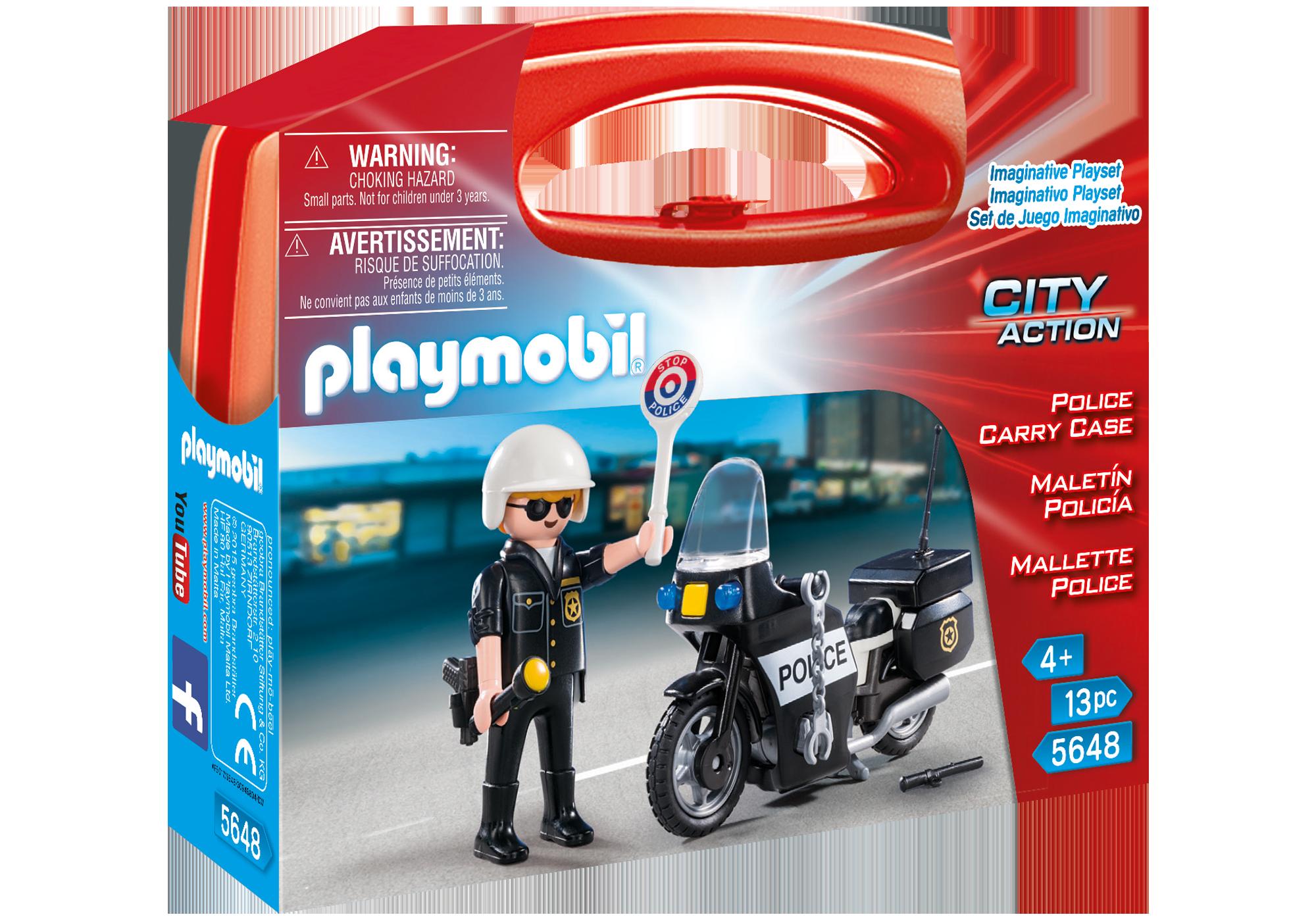 http://media.playmobil.com/i/playmobil/5648_product_box_front