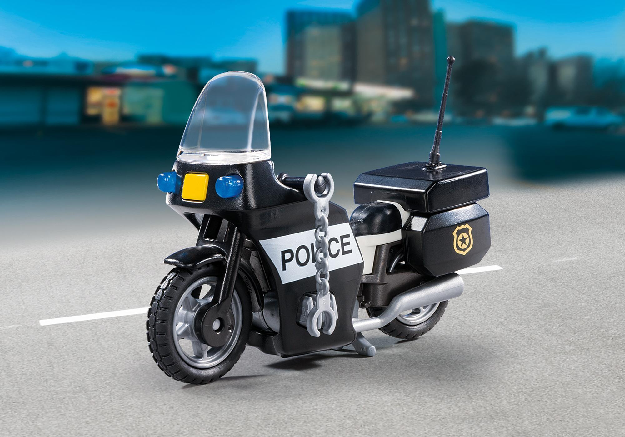 http://media.playmobil.com/i/playmobil/5648_product_extra1/Police Carry Case