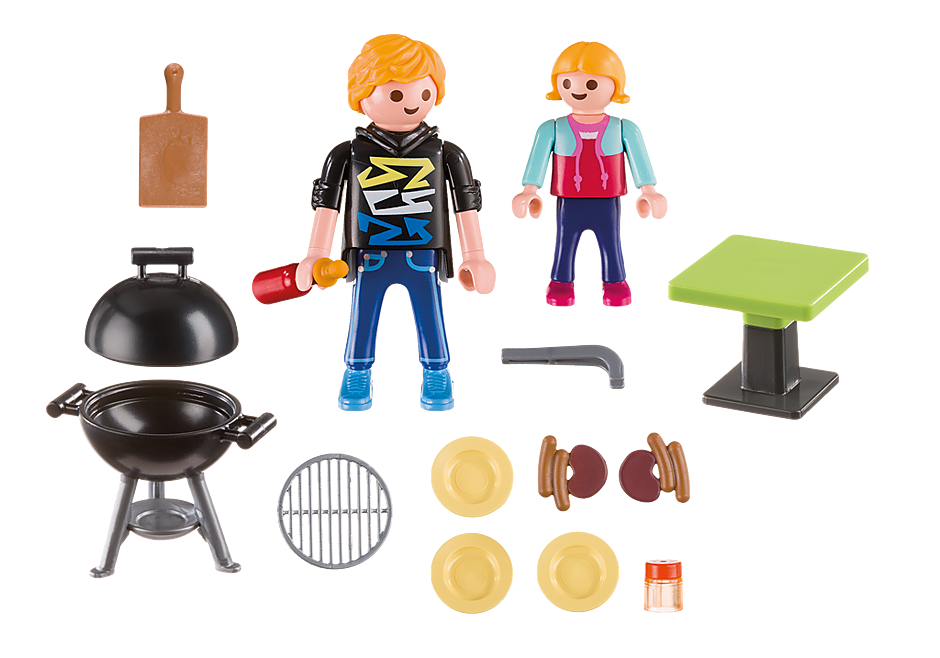 http://media.playmobil.com/i/playmobil/5649_product_box_back/Maletín 'Barbacoa'