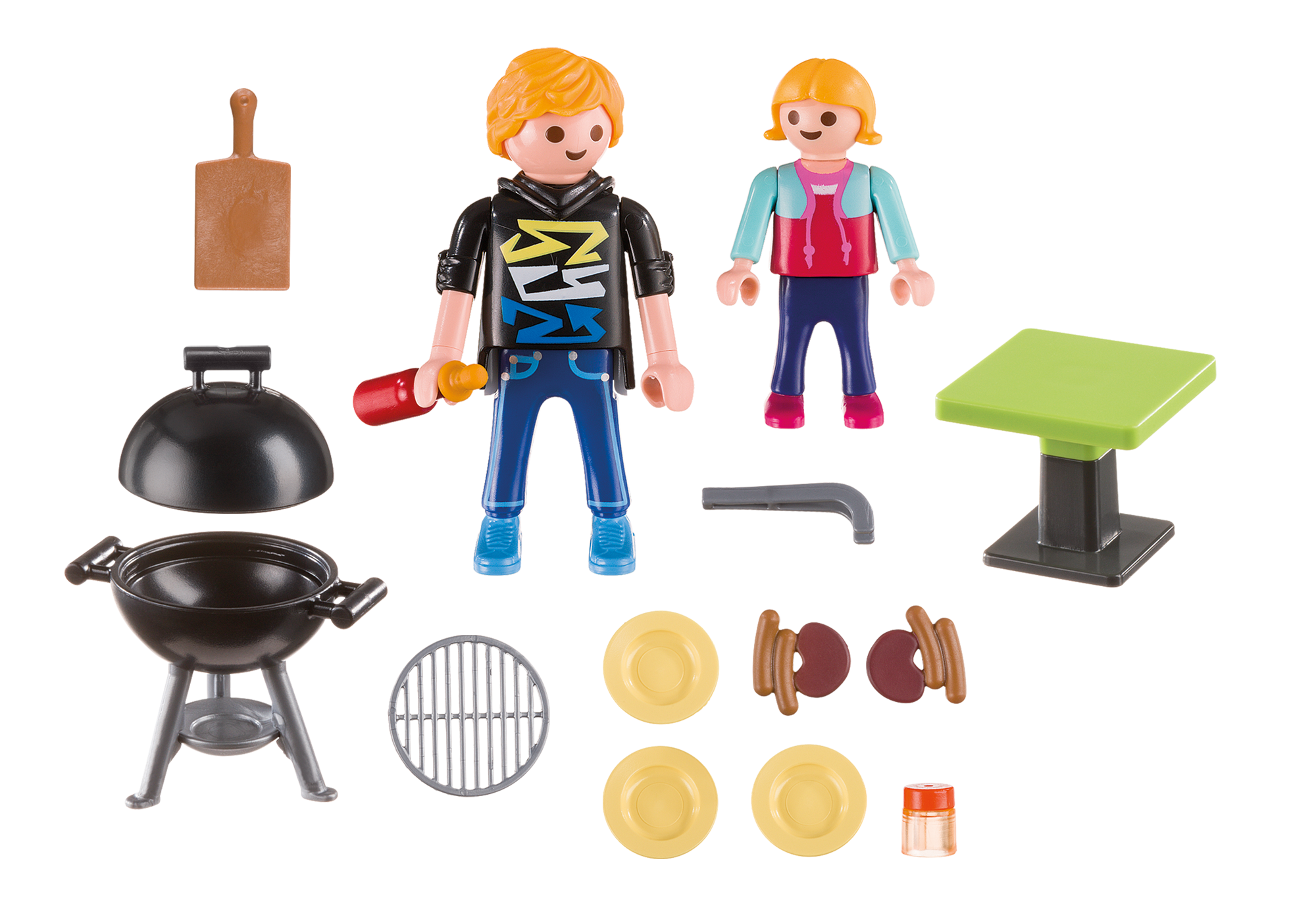 http://media.playmobil.com/i/playmobil/5649_product_box_back