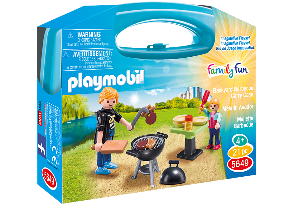http://media.playmobil.com/i/playmobil/5649_product_box_front/Maletín 'Barbacoa'