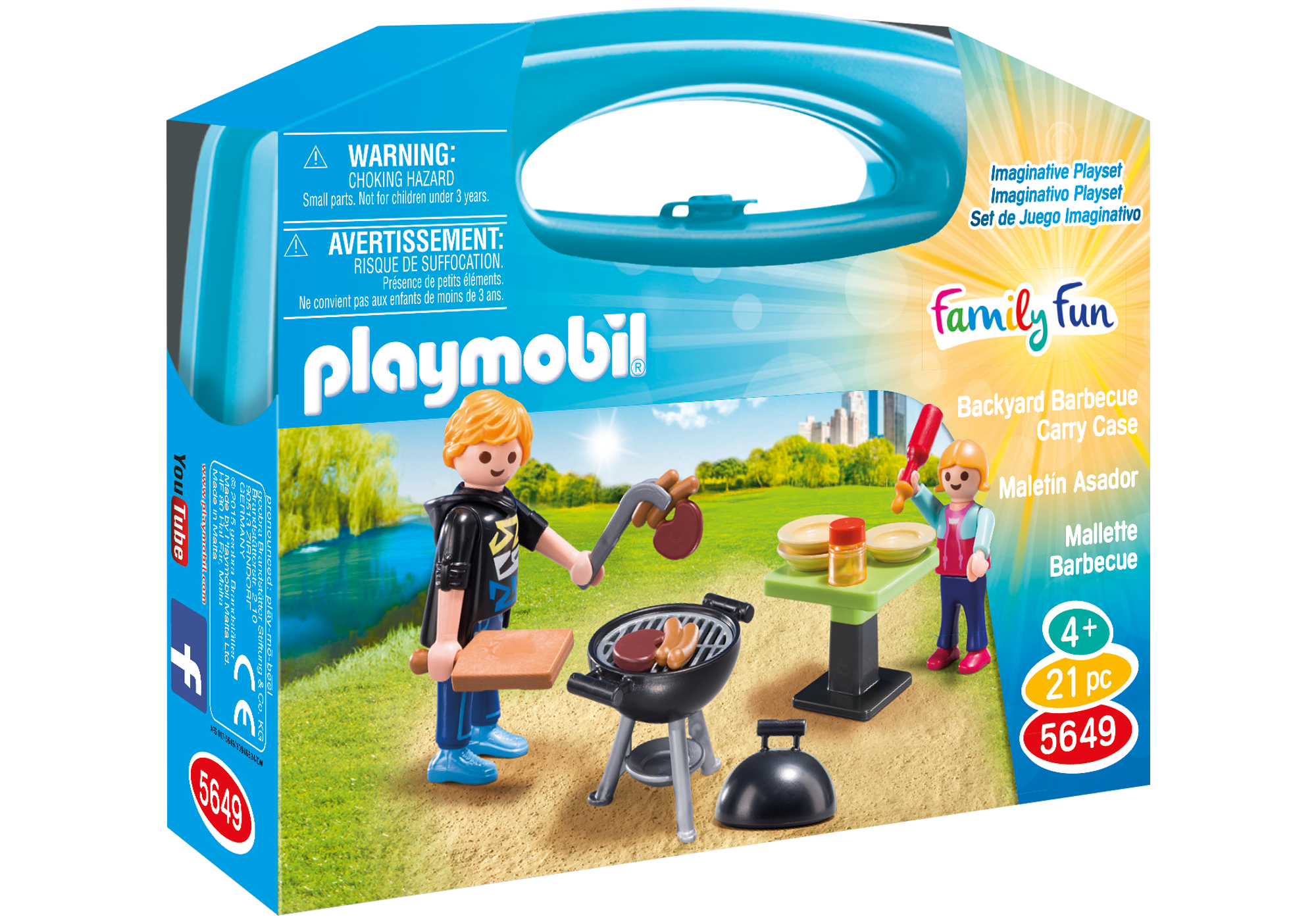 http://media.playmobil.com/i/playmobil/5649_product_box_front