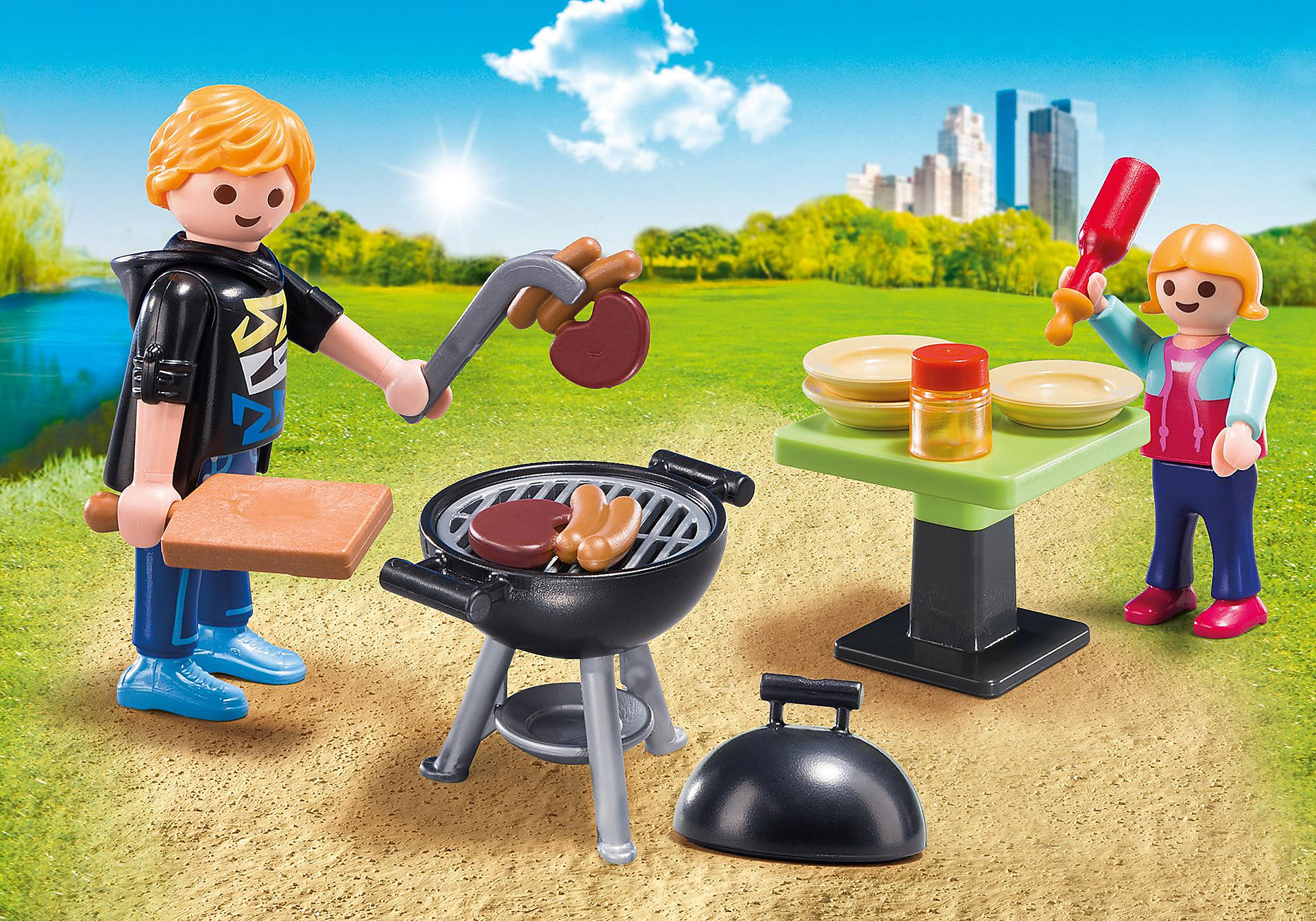 http://media.playmobil.com/i/playmobil/5649_product_detail/Maletín 'Barbacoa'