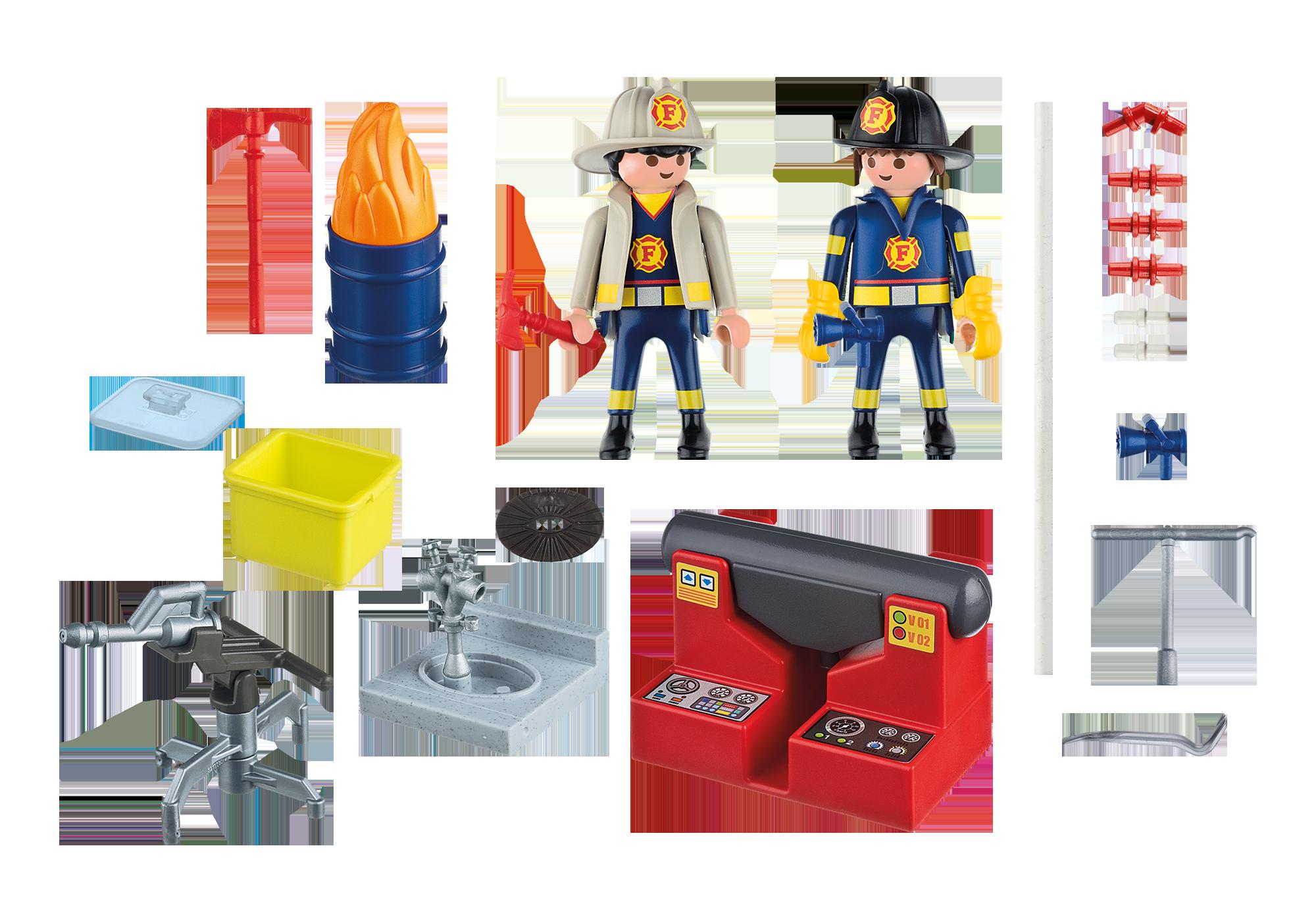 http://media.playmobil.com/i/playmobil/5651_product_box_back/Fire Rescue Carry Case