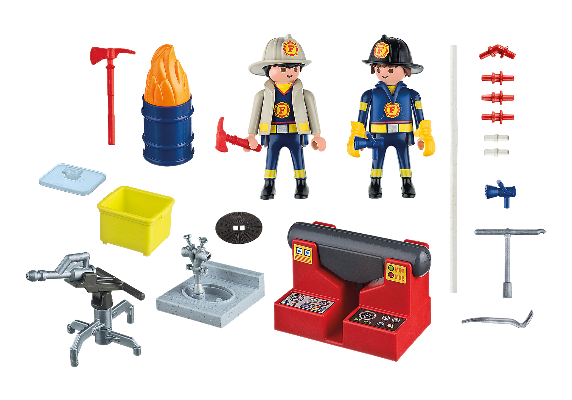http://media.playmobil.com/i/playmobil/5651_product_box_back/Fire Rescue Carry Case