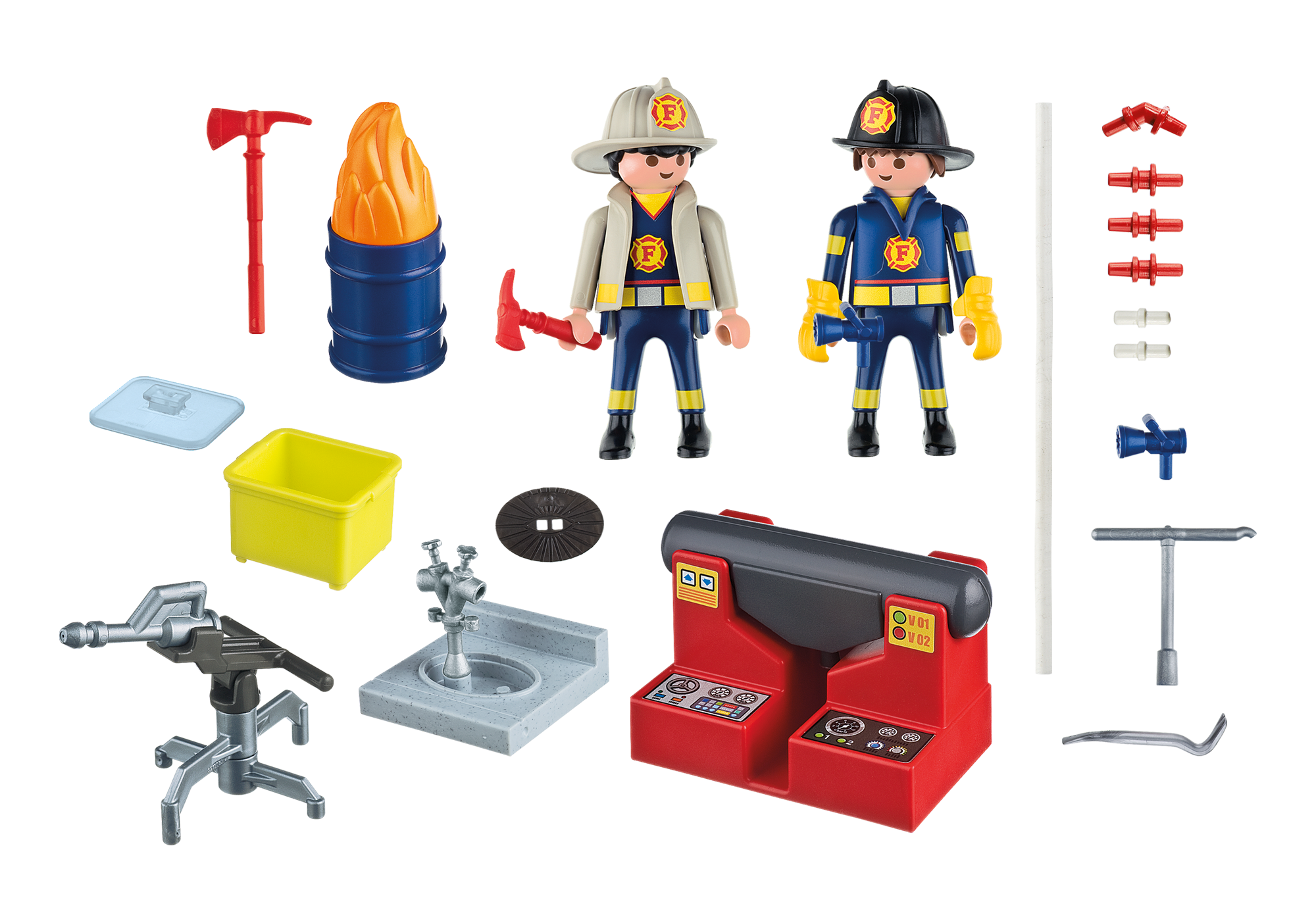 http://media.playmobil.com/i/playmobil/5651_product_box_back
