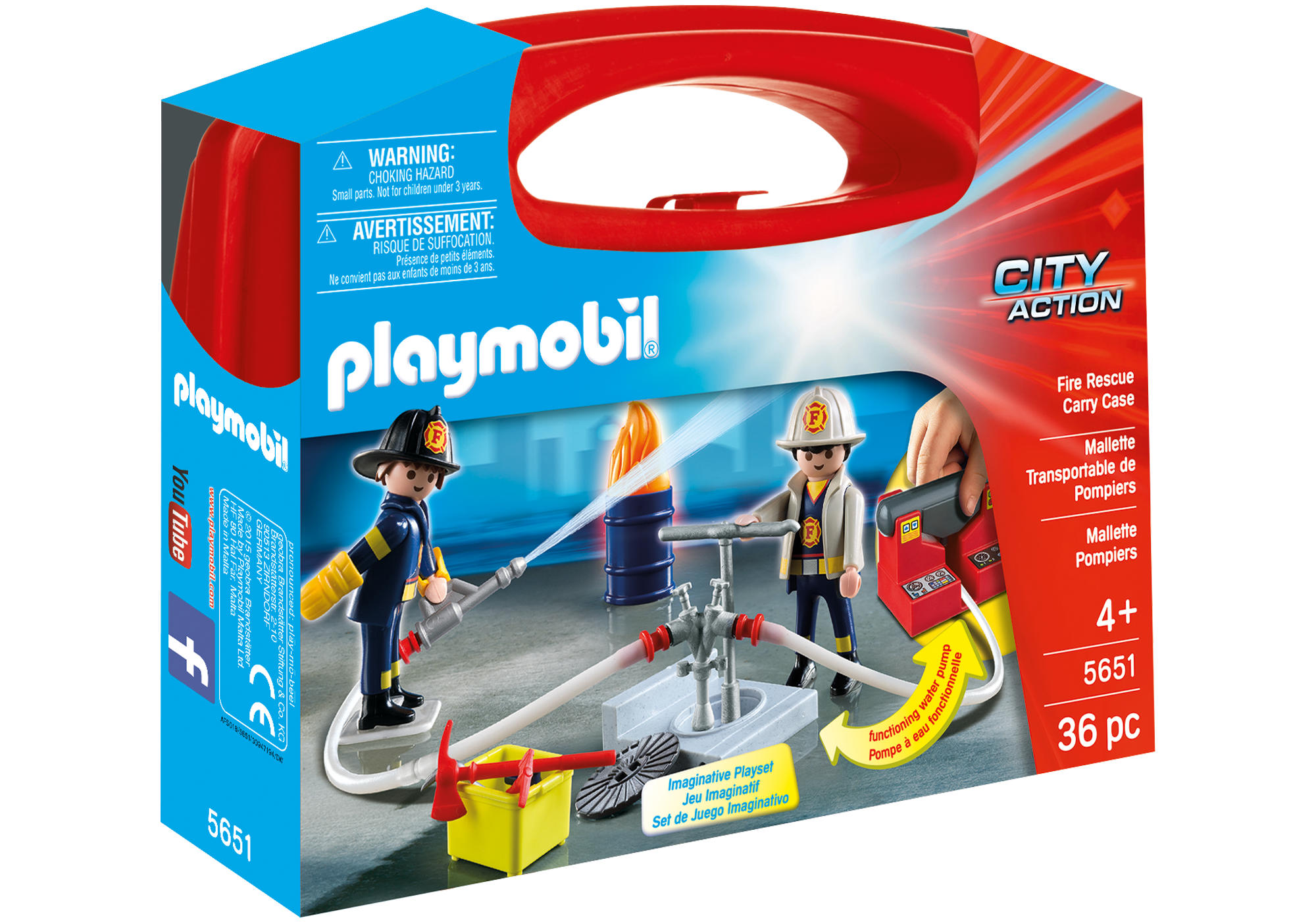 http://media.playmobil.com/i/playmobil/5651_product_box_front/Fire Rescue Carry Case