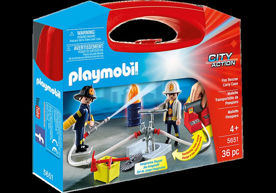 http://media.playmobil.com/i/playmobil/5651_product_box_front/Maletín grande 'Bomberos'